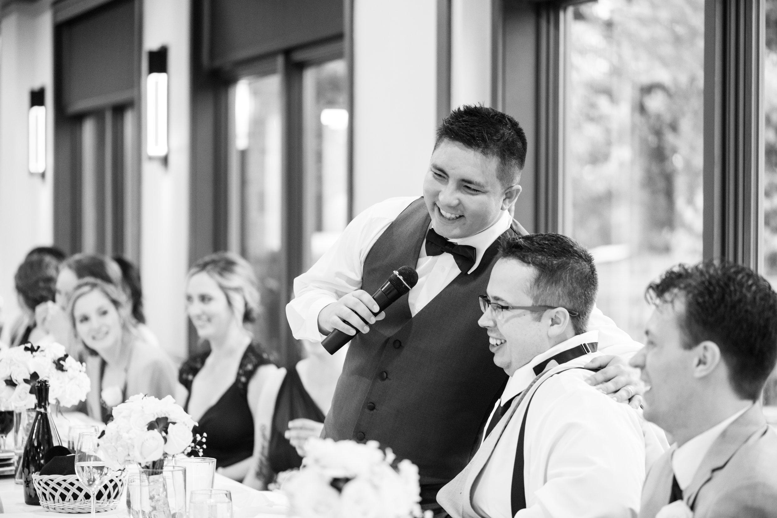Sanford-Wedding-2011.jpg