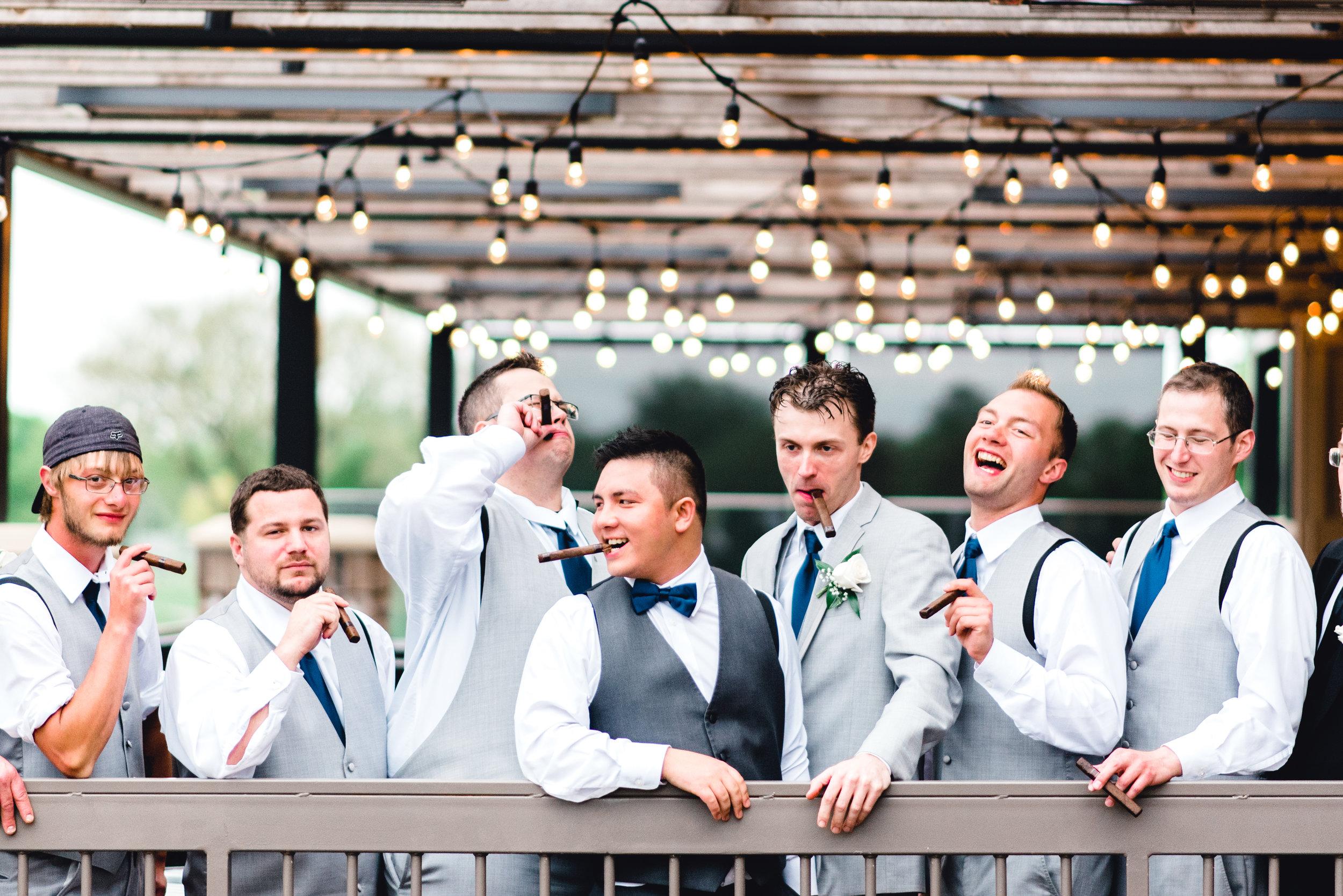 Sanford-Wedding-2136.jpg