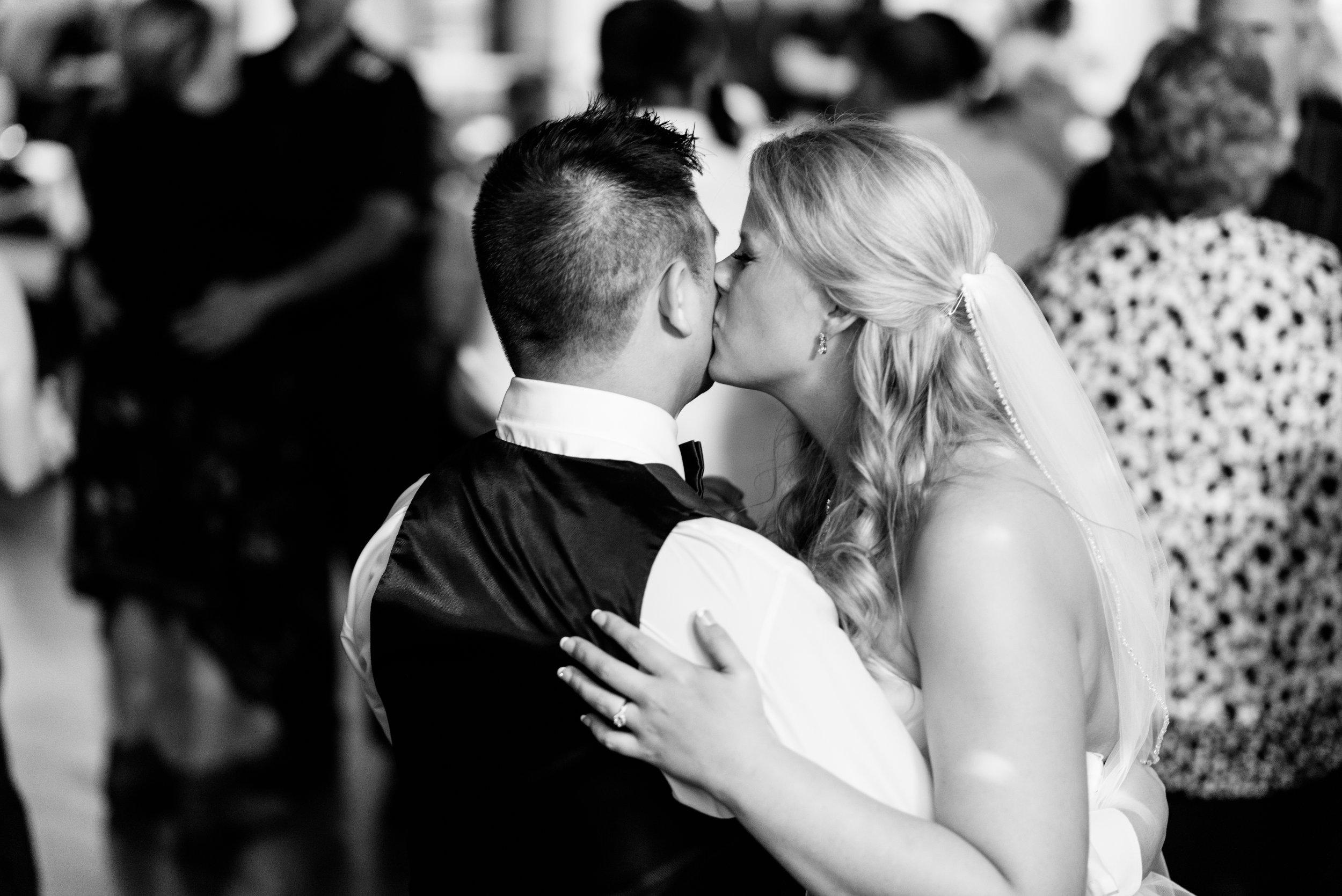 Sanford-Wedding-2304-2.jpg