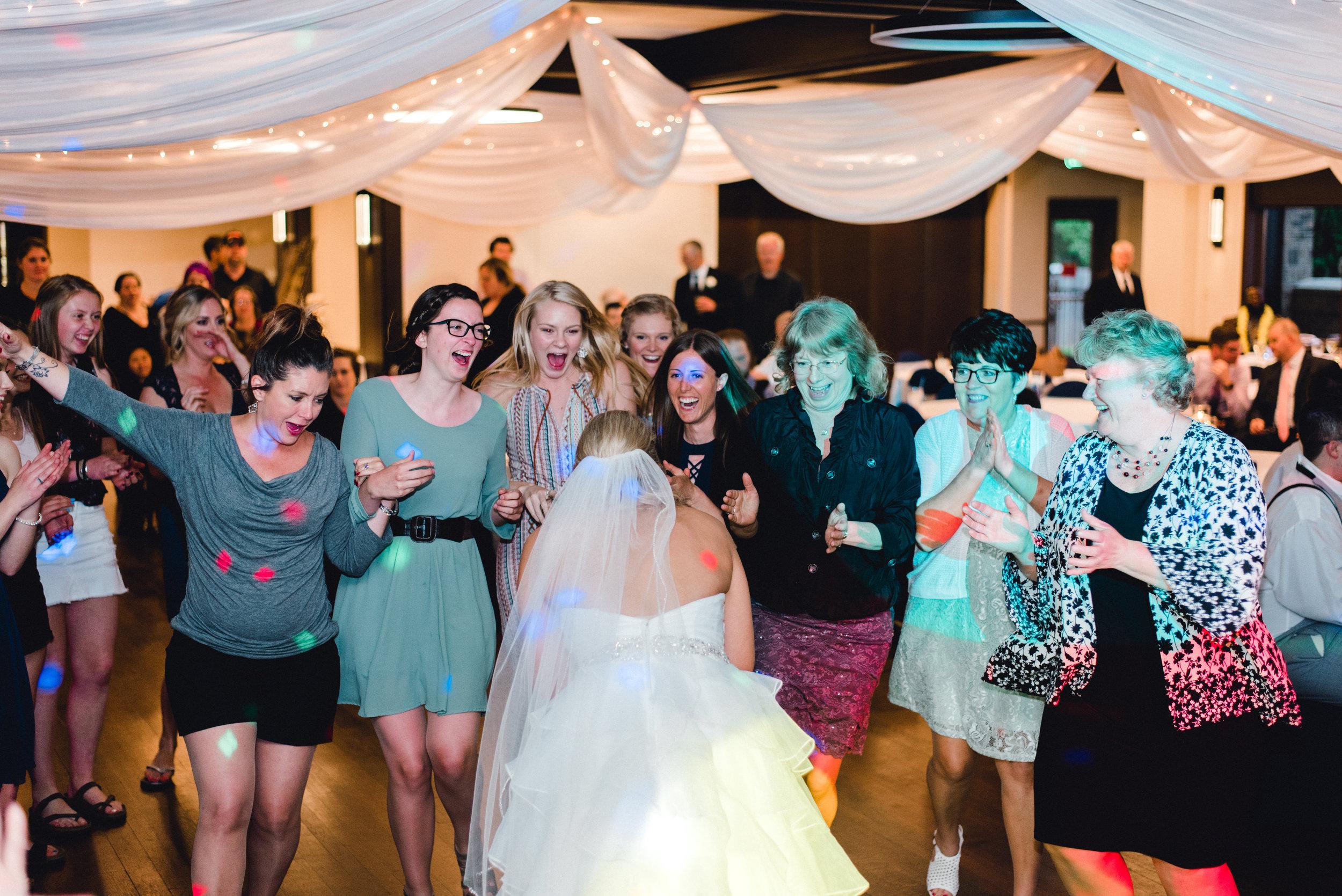 Sanford-Wedding-2381.jpg