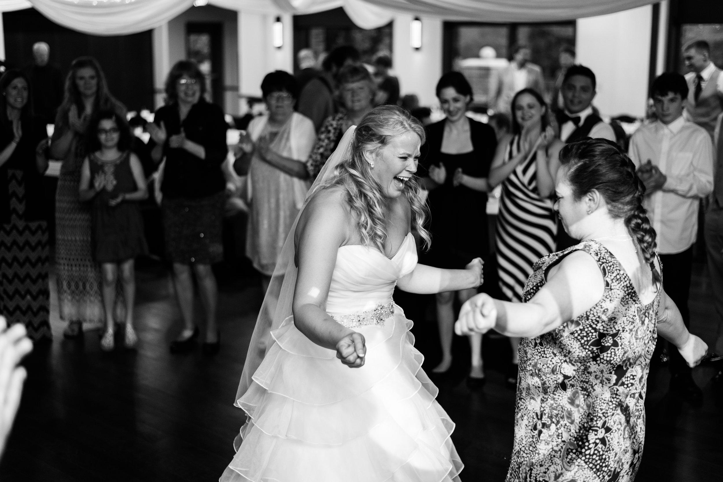 Sanford-Wedding-2447.jpg