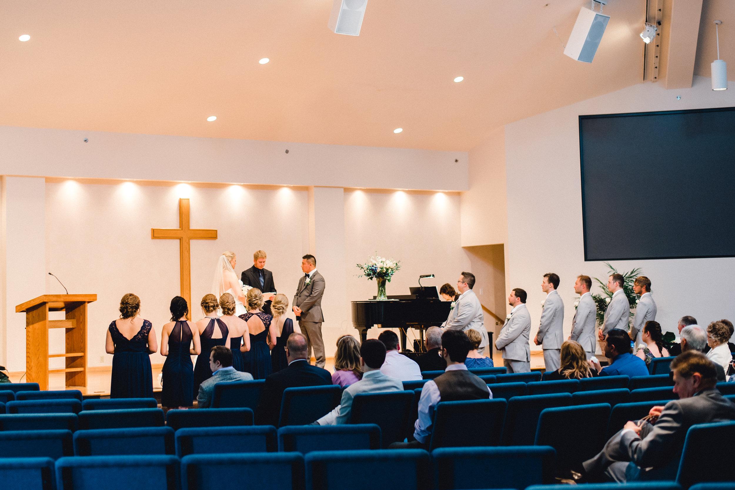 Sanford-Wedding-5318.jpg