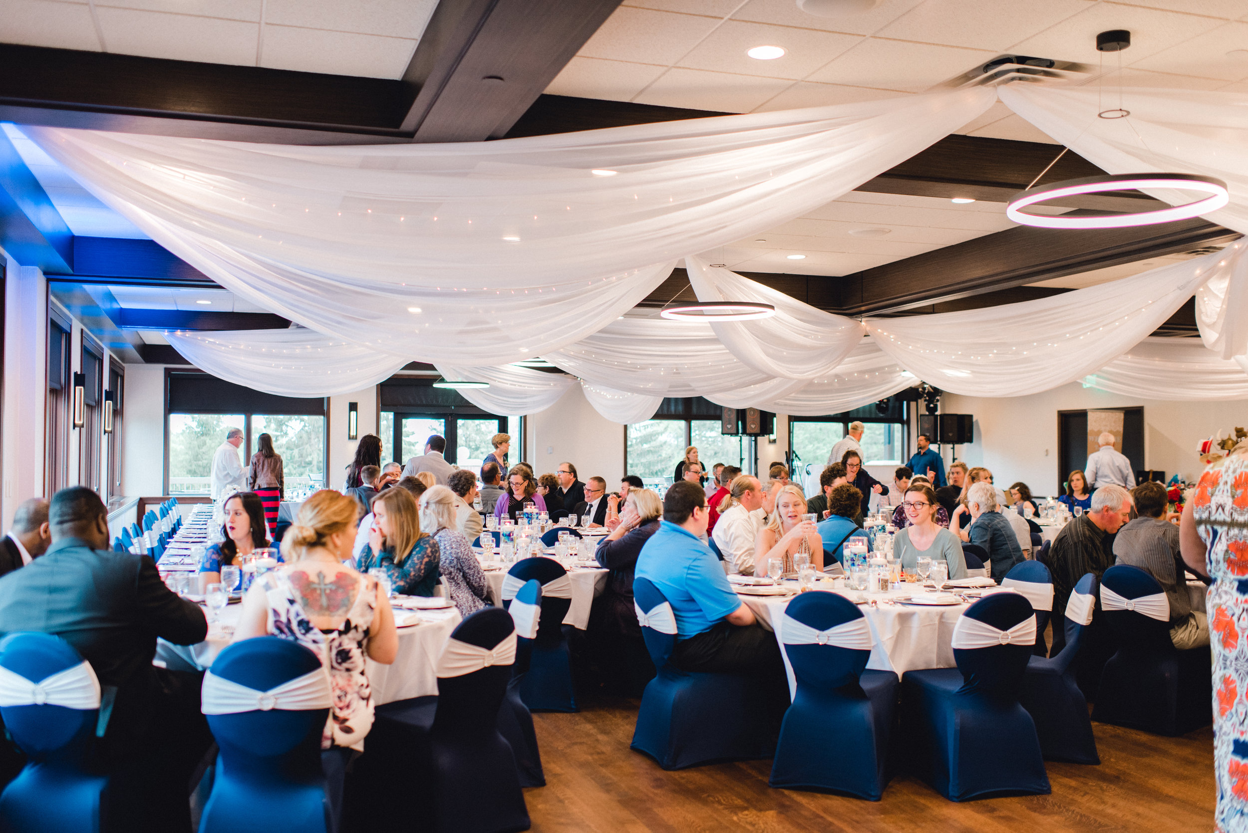 Sanford-Wedding-5502.jpg