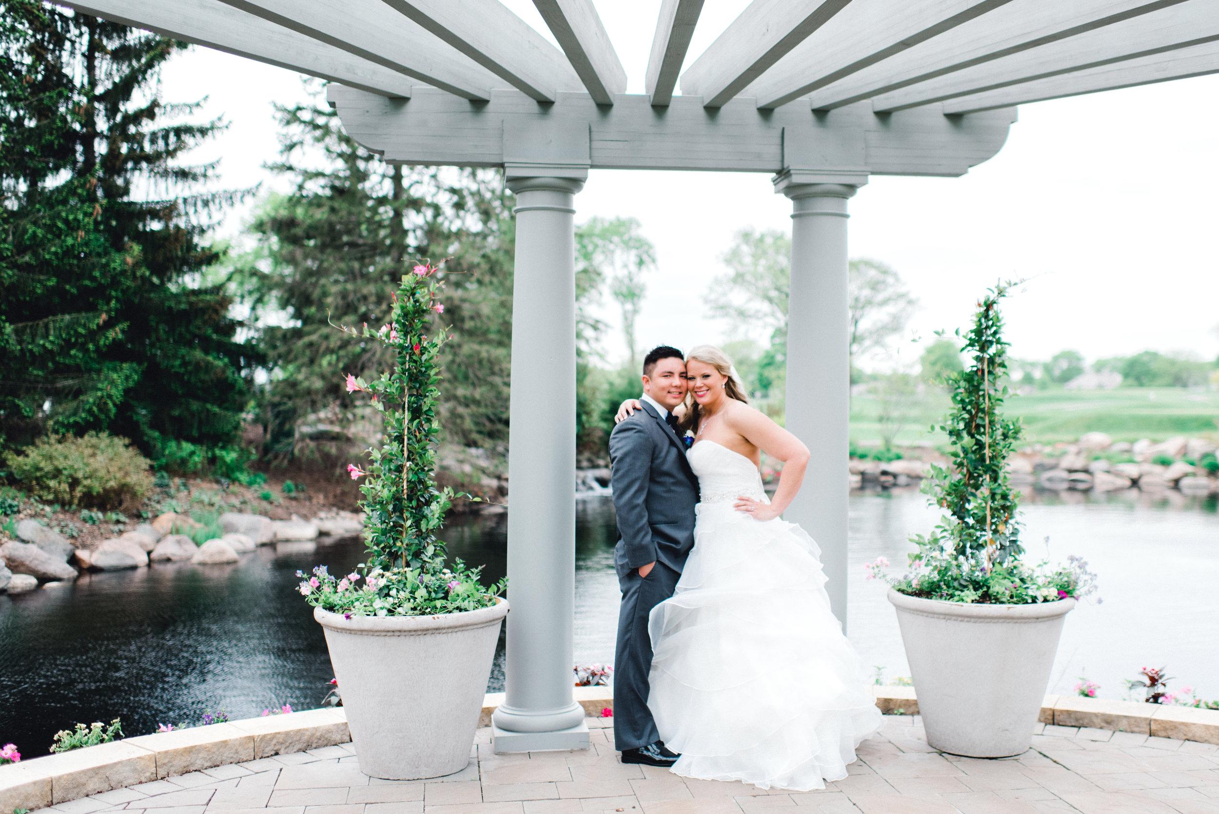 Sanford-Wedding-5519.jpg