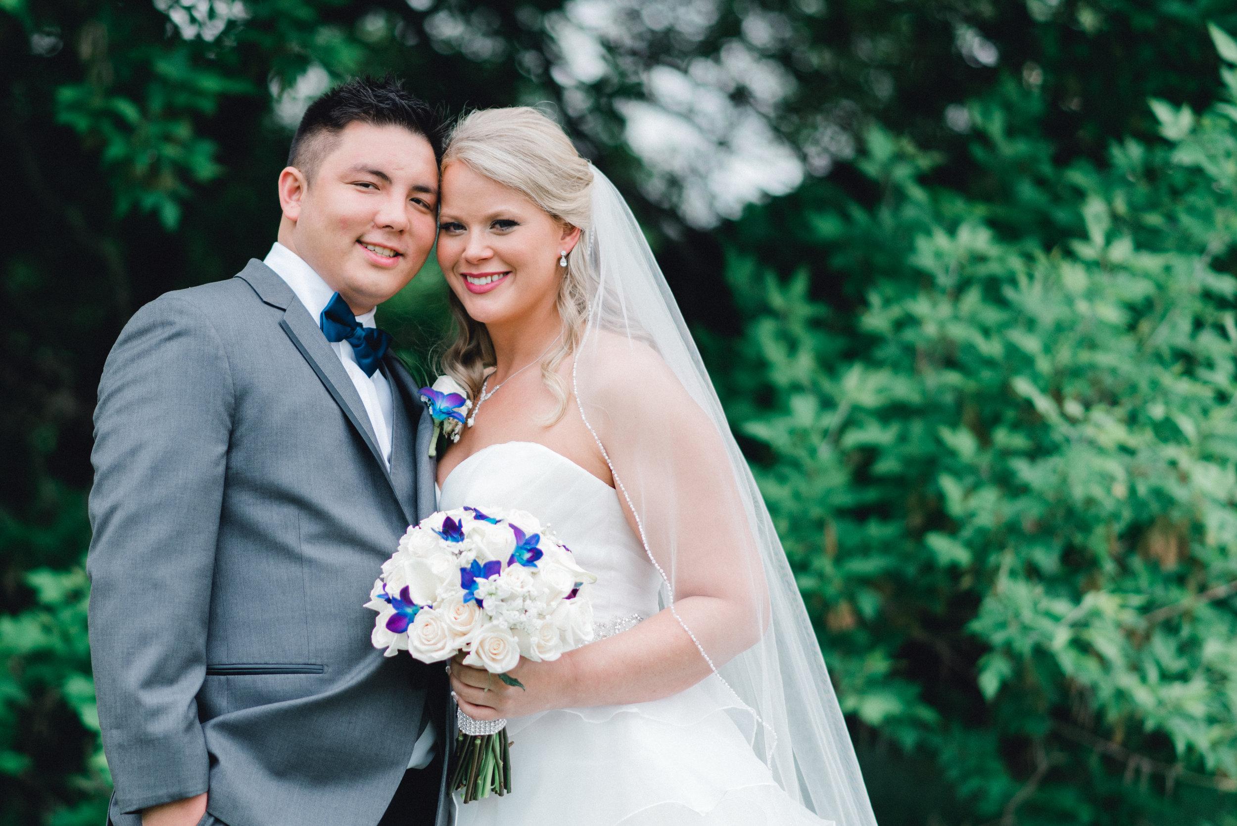Sanford-Wedding-134.jpg