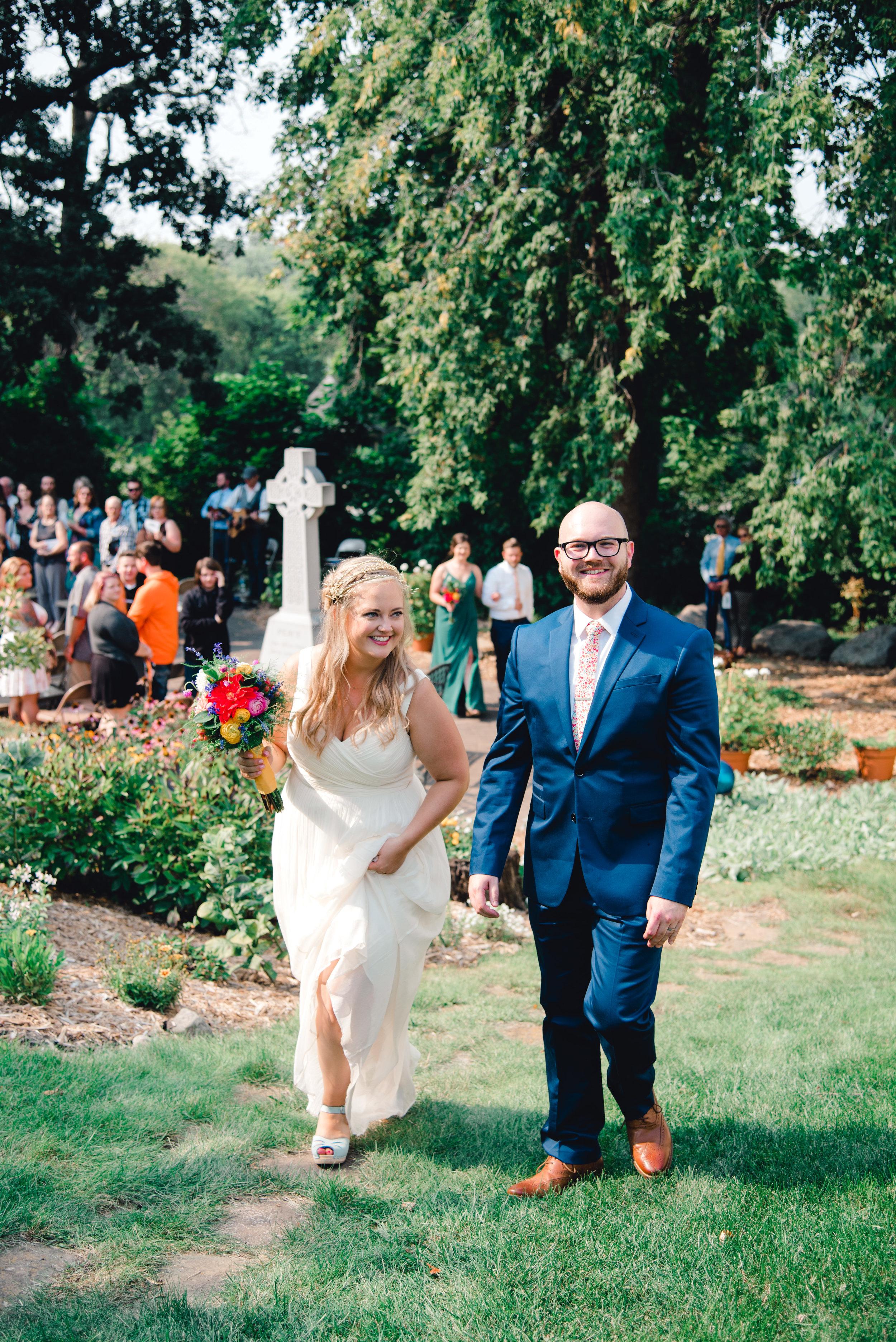minnetonka-wedding.jpg