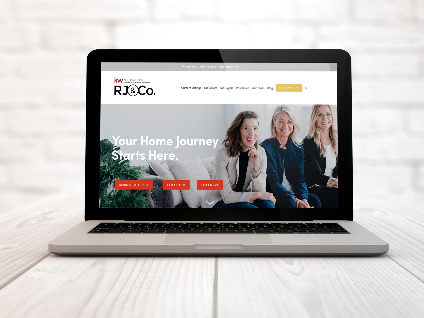 website+mock+up+RJCo.jpg
