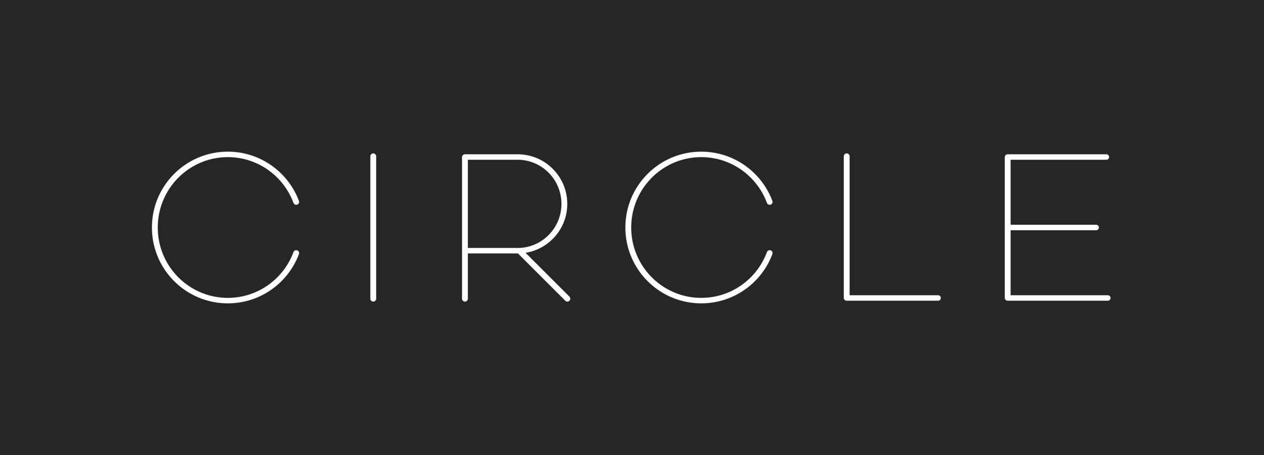 circle-logo-wordmark-white.png