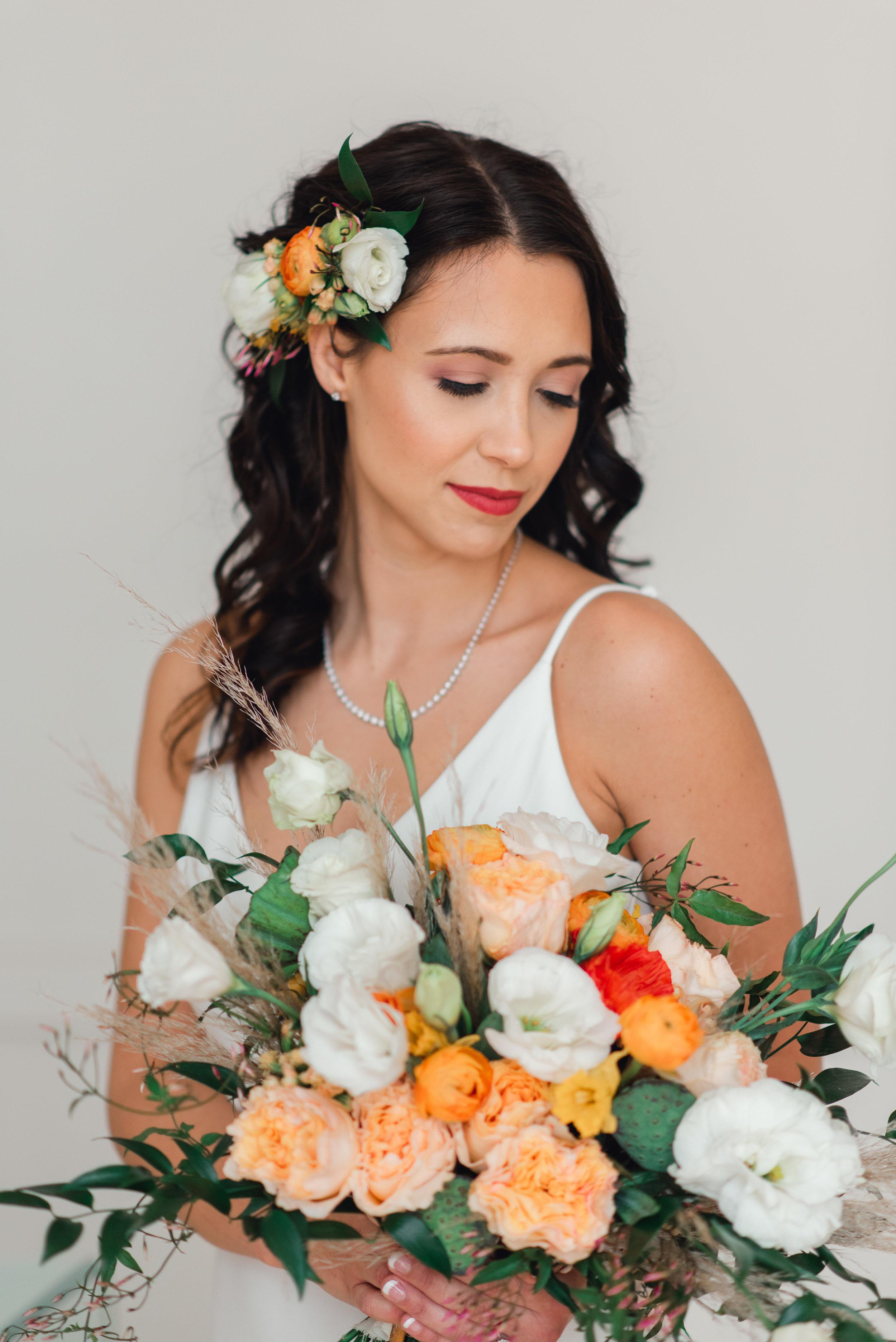 minnesota-wedding-bouquet