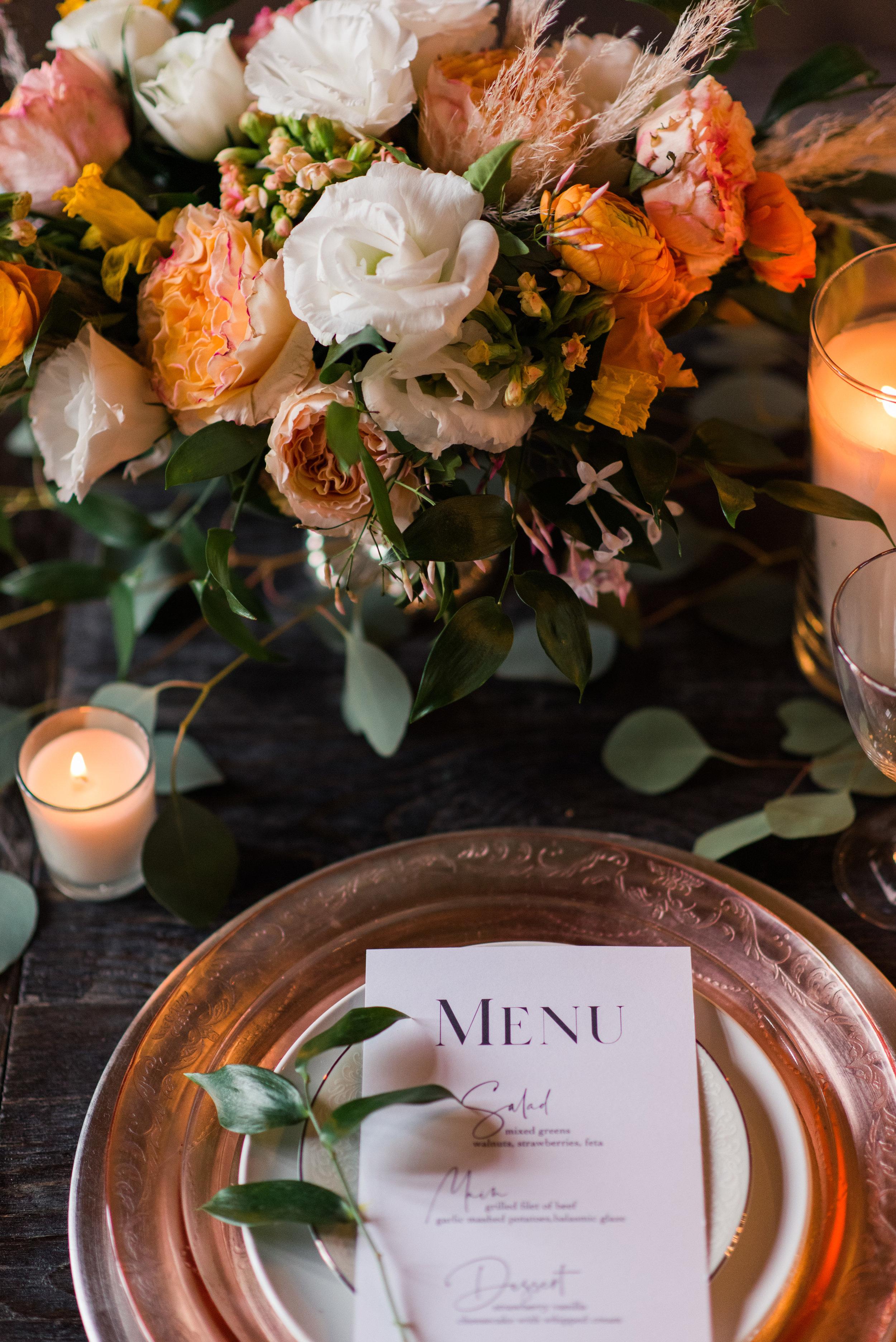capitol-room-saint-peter-wedding