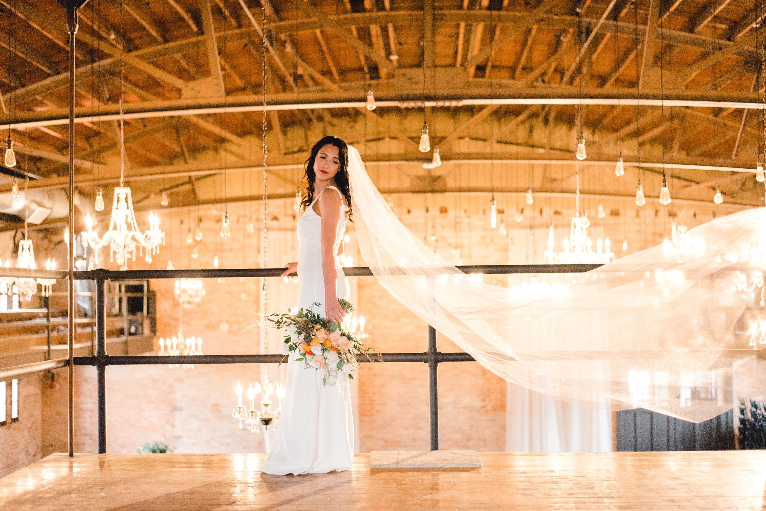 capitol-room-saint-peter-bride.jpg