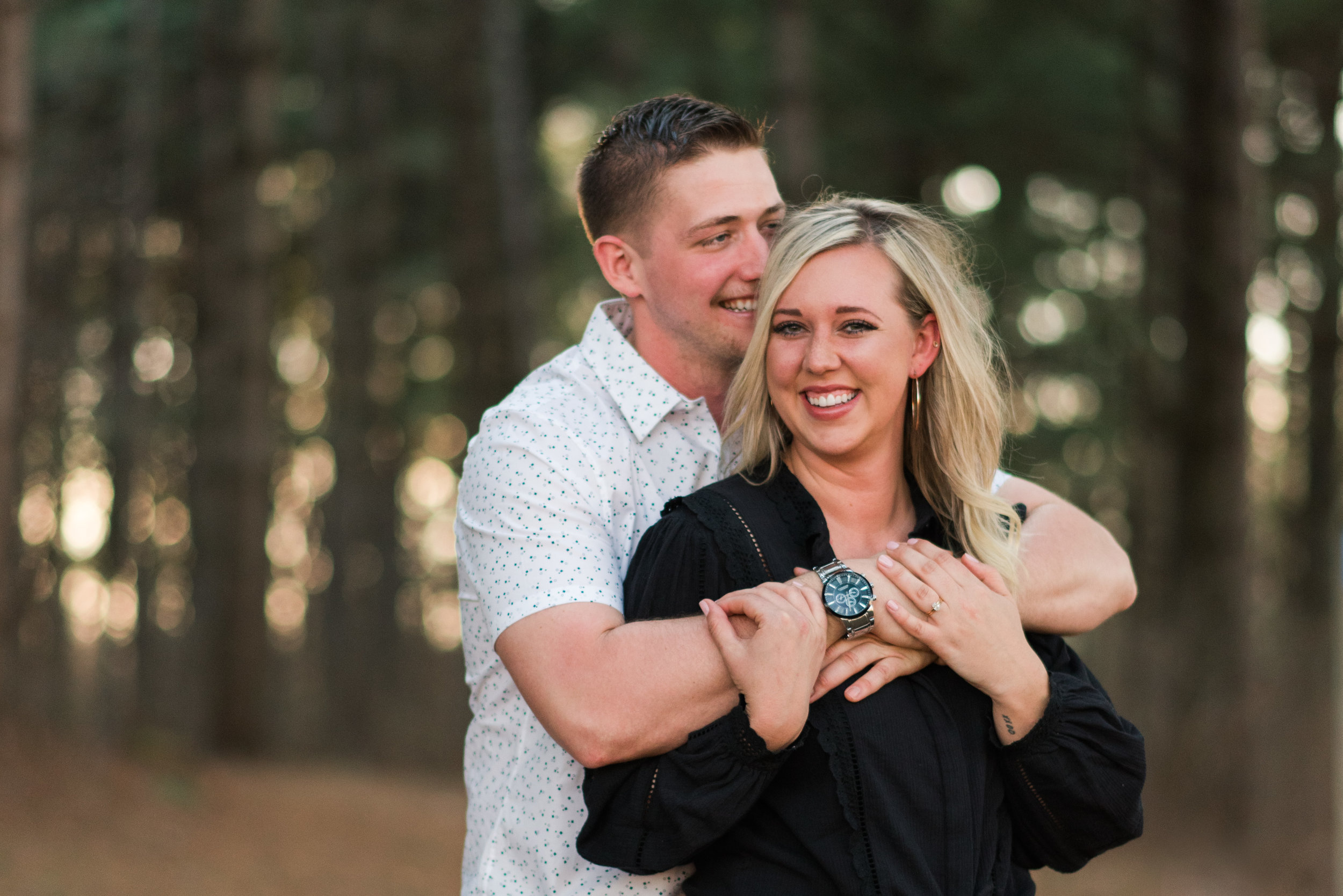 Lebanon-Hills-engagement-photos