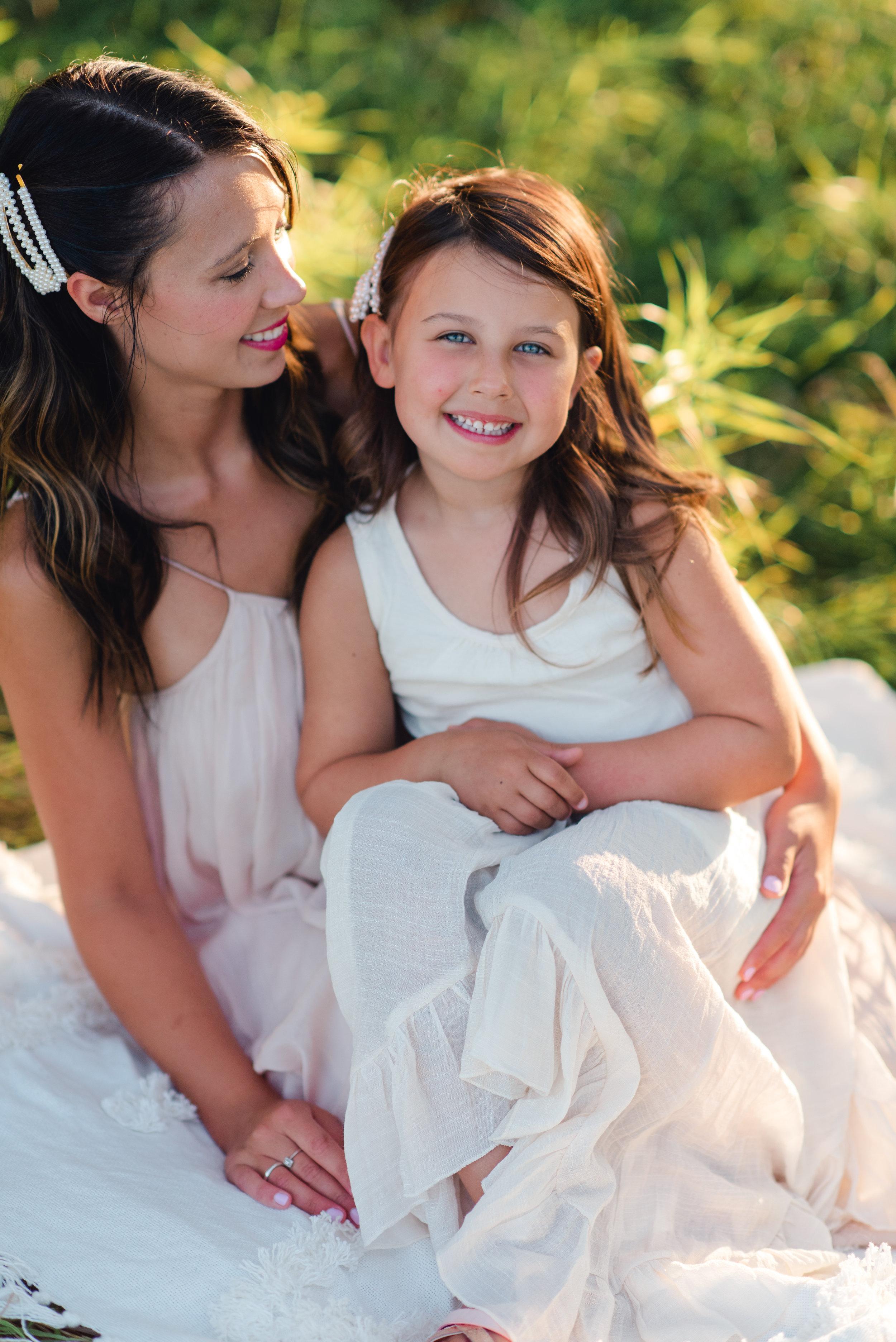 Lauren&Riley-34.jpg