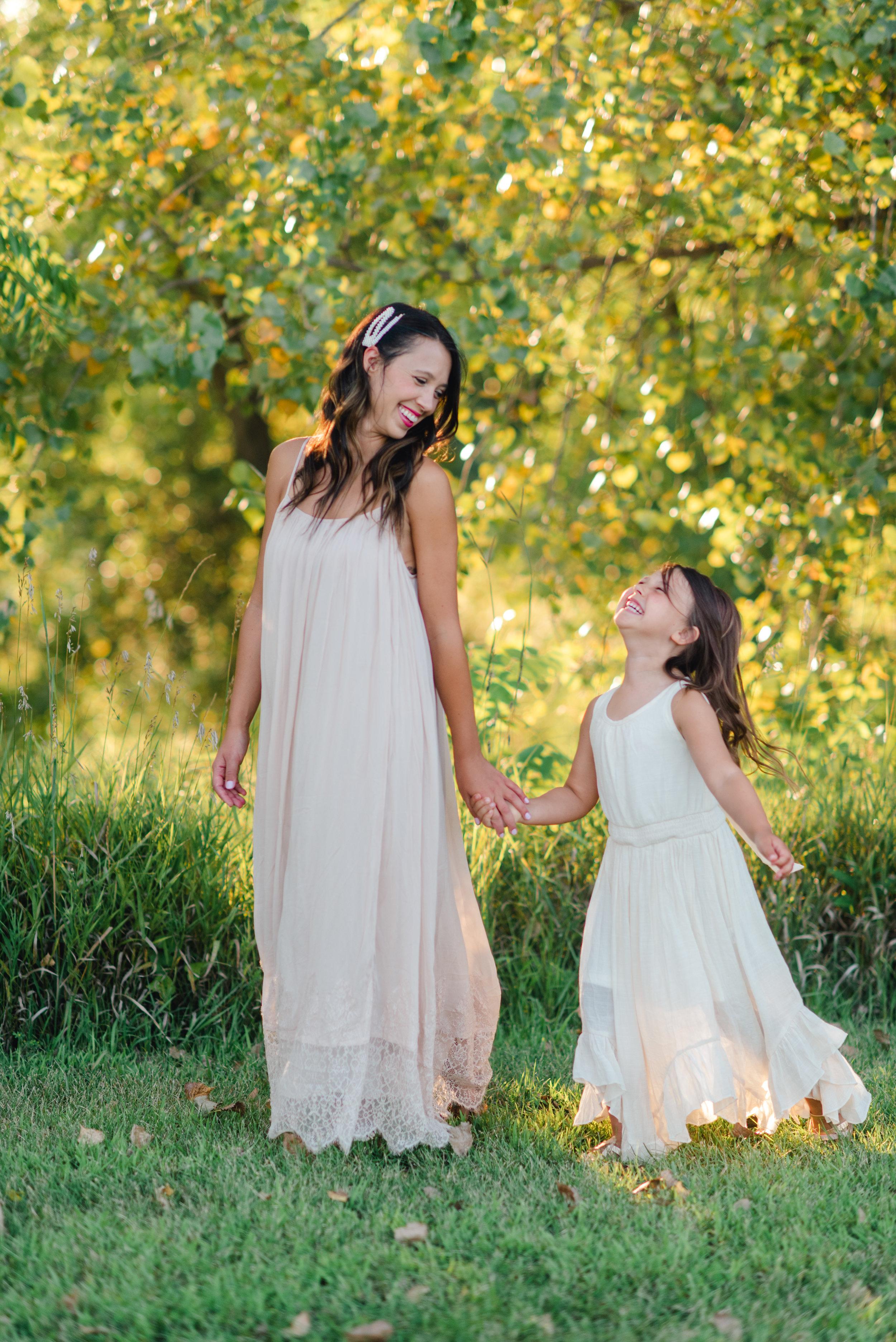 Lauren&Riley-13.jpg