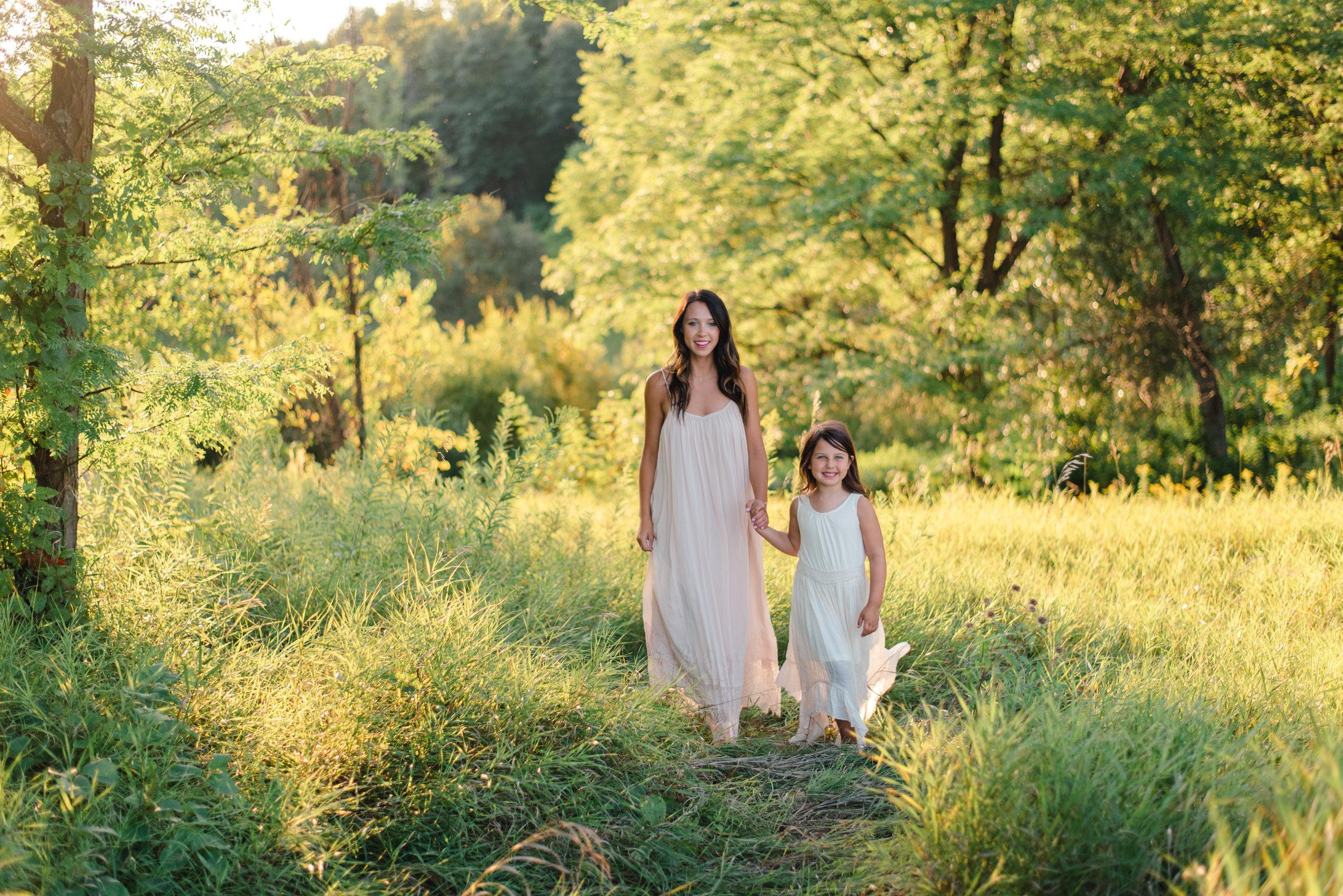 Lauren&Riley-78.jpg