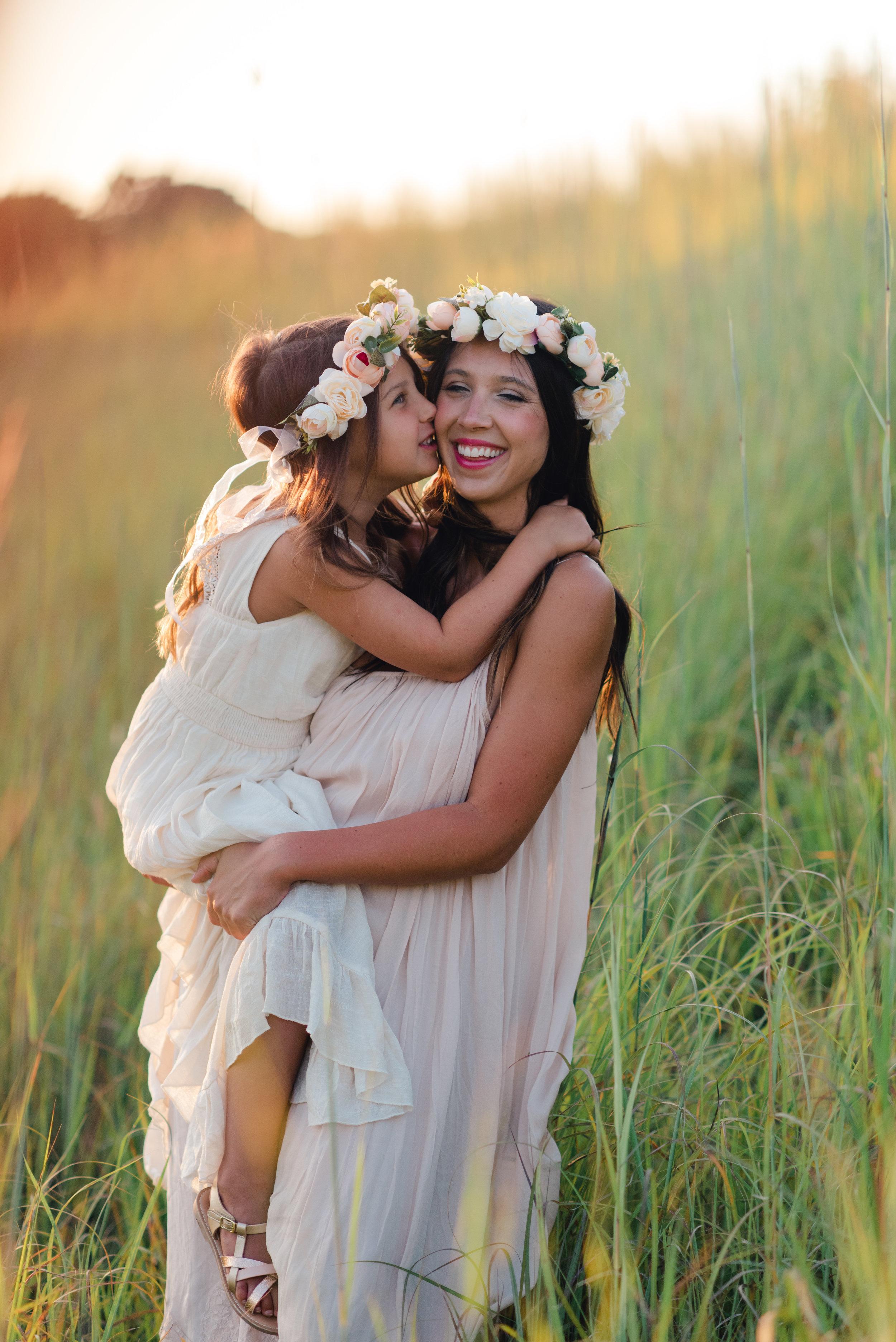Lauren&Riley-109.jpg