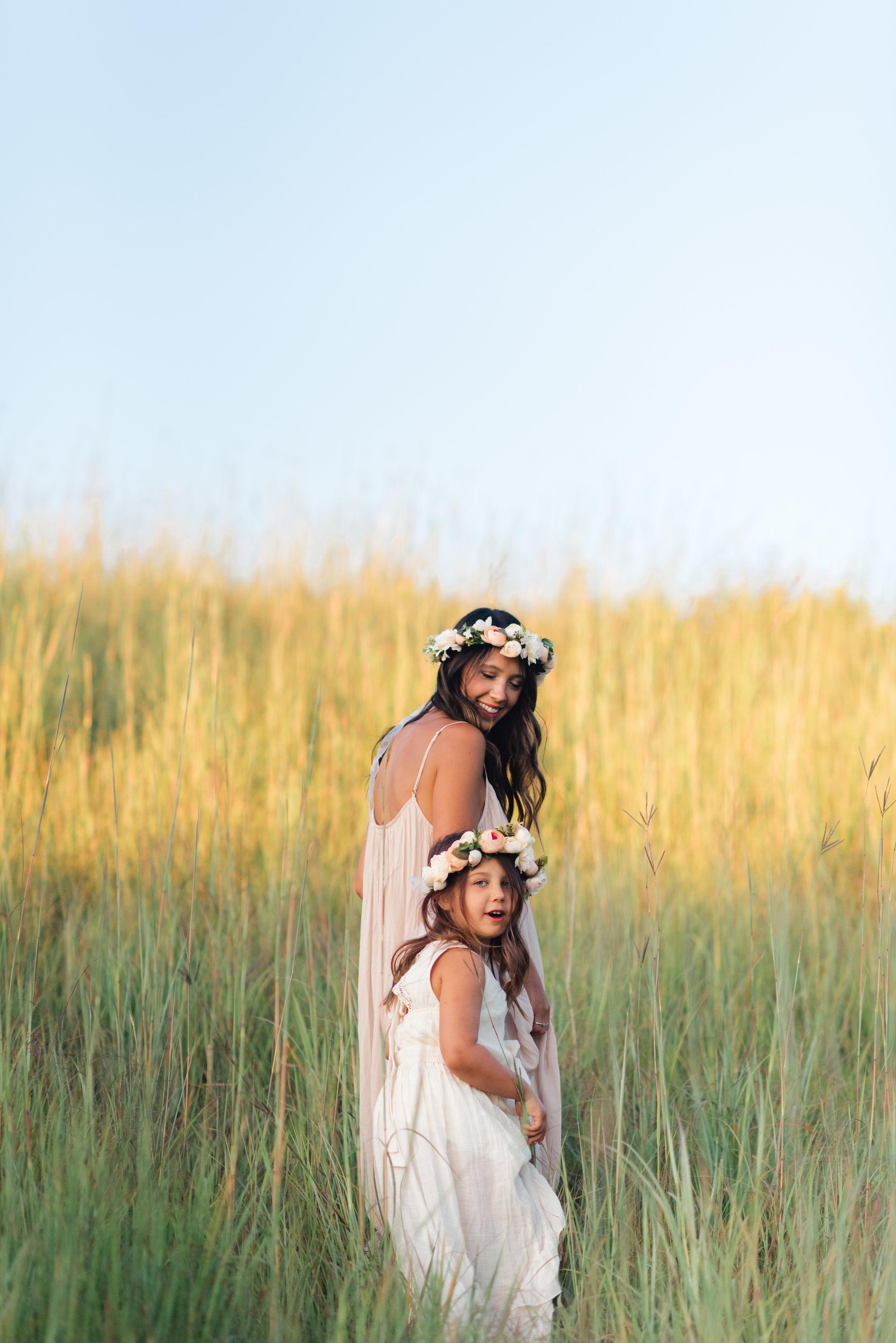 Lauren&Riley-91.jpg