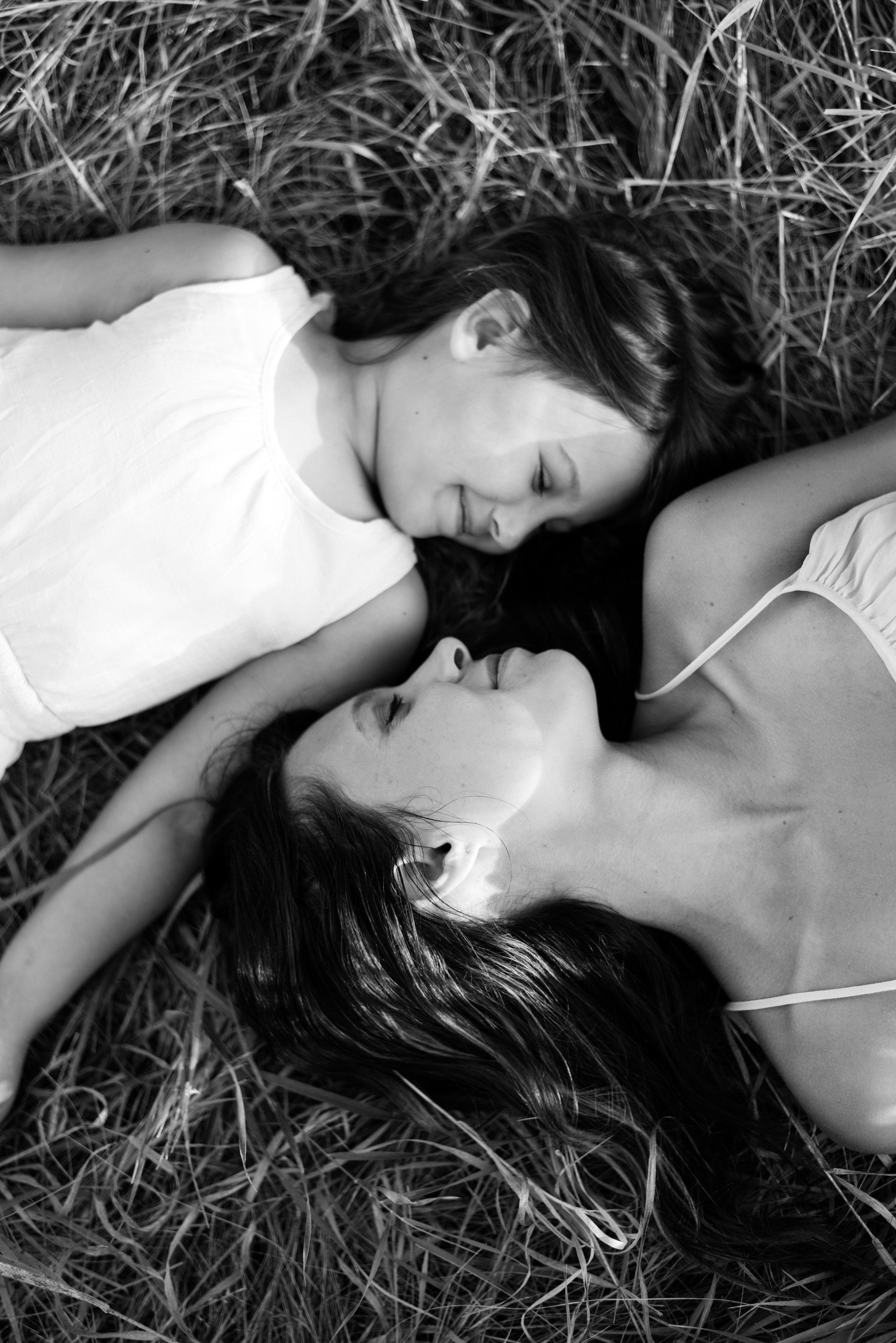 Lauren&Riley-72.jpg
