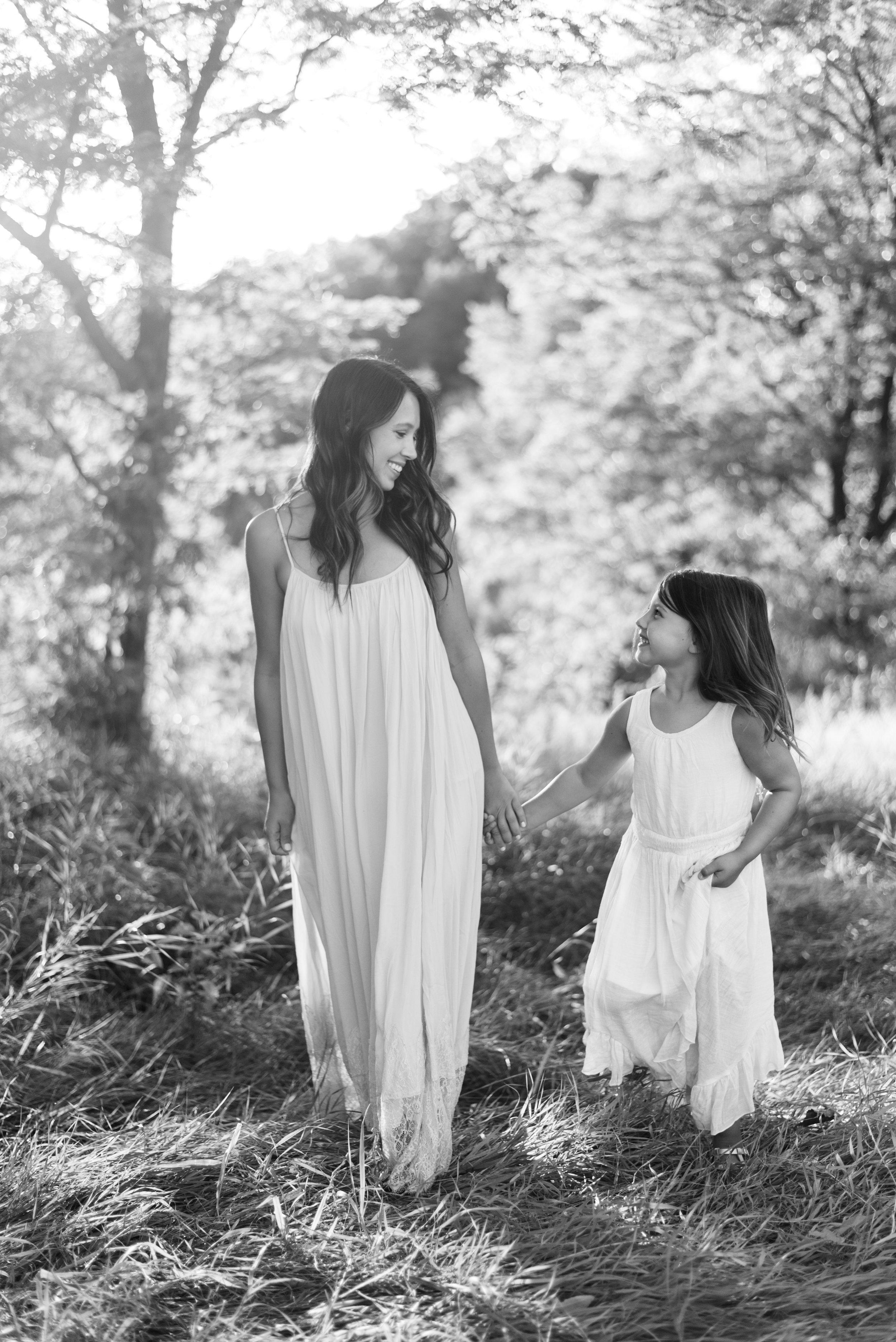 Lauren&Riley-85.jpg