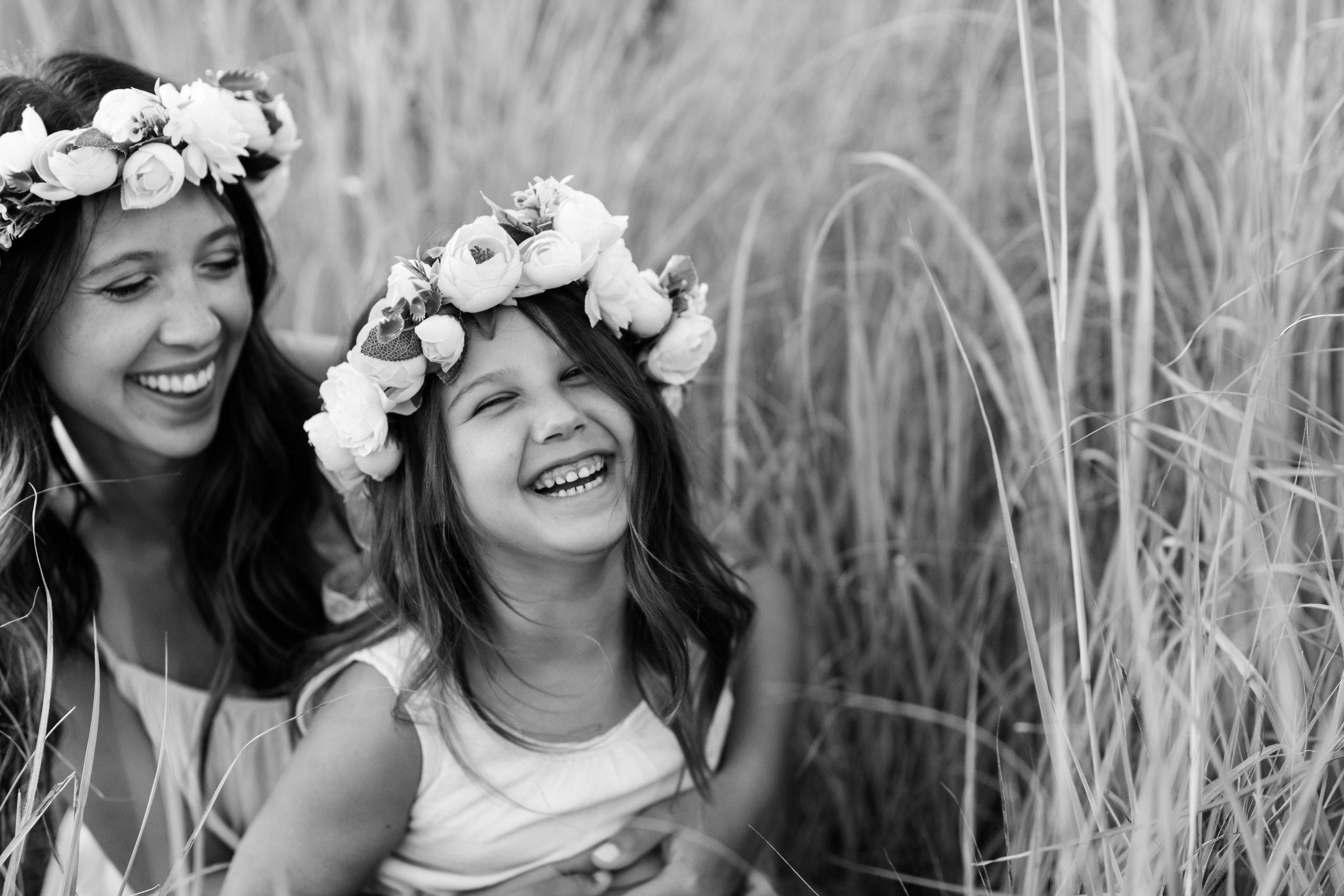 Lauren&Riley-125.jpg