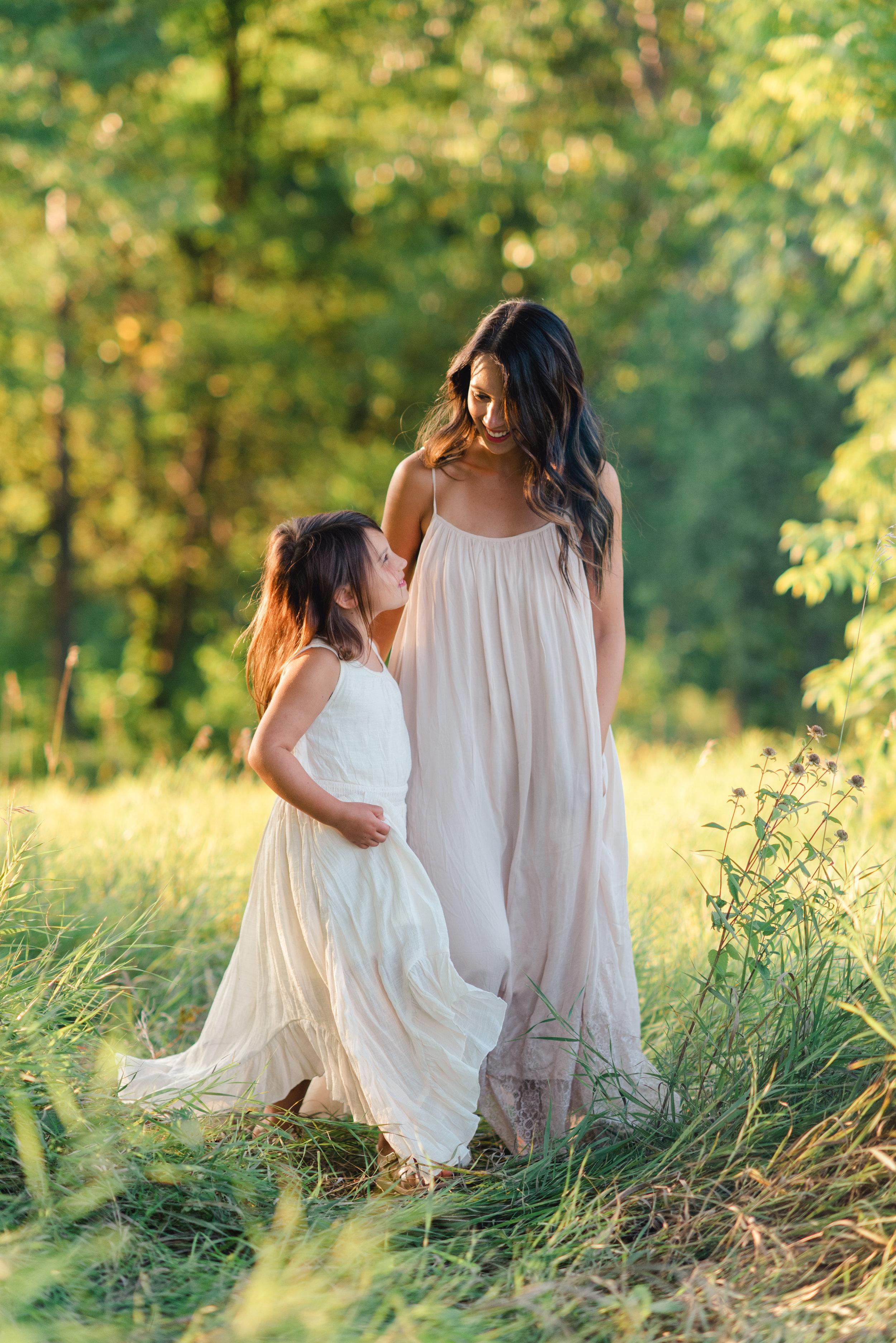 Lauren&Riley-63.jpg