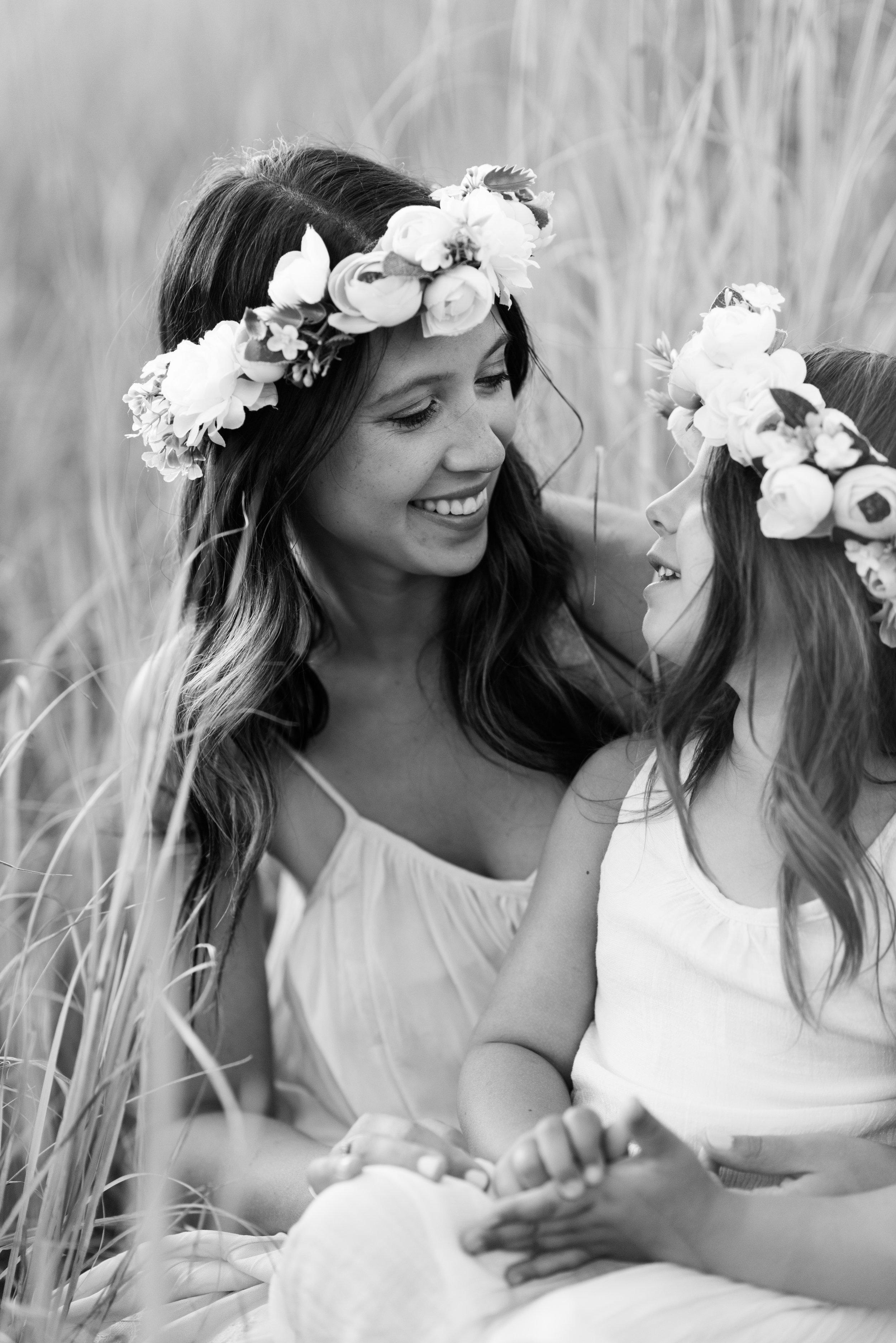 Lauren&Riley-110.jpg