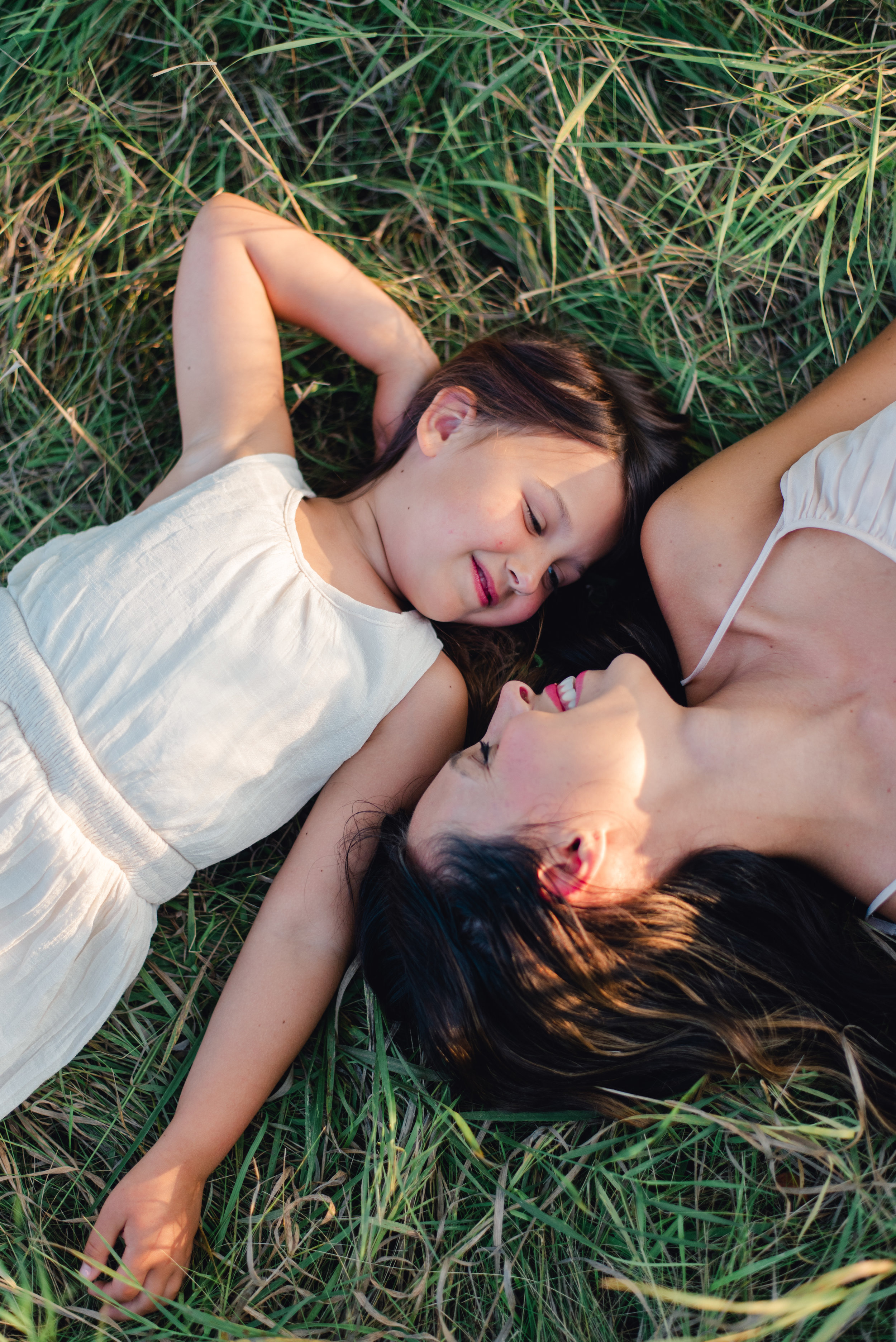 Lauren&Riley-73.jpg