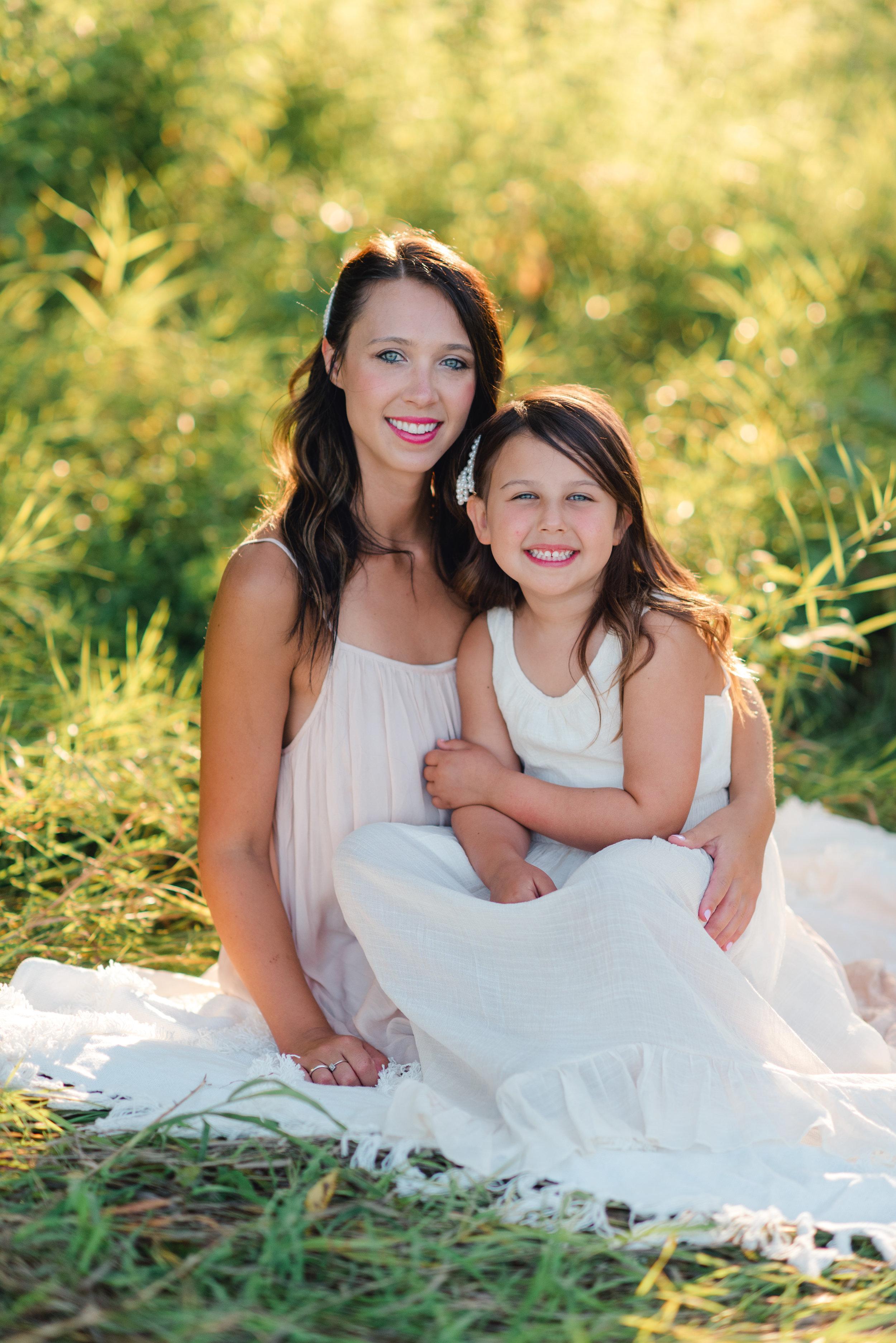 Lauren&Riley-41.jpg