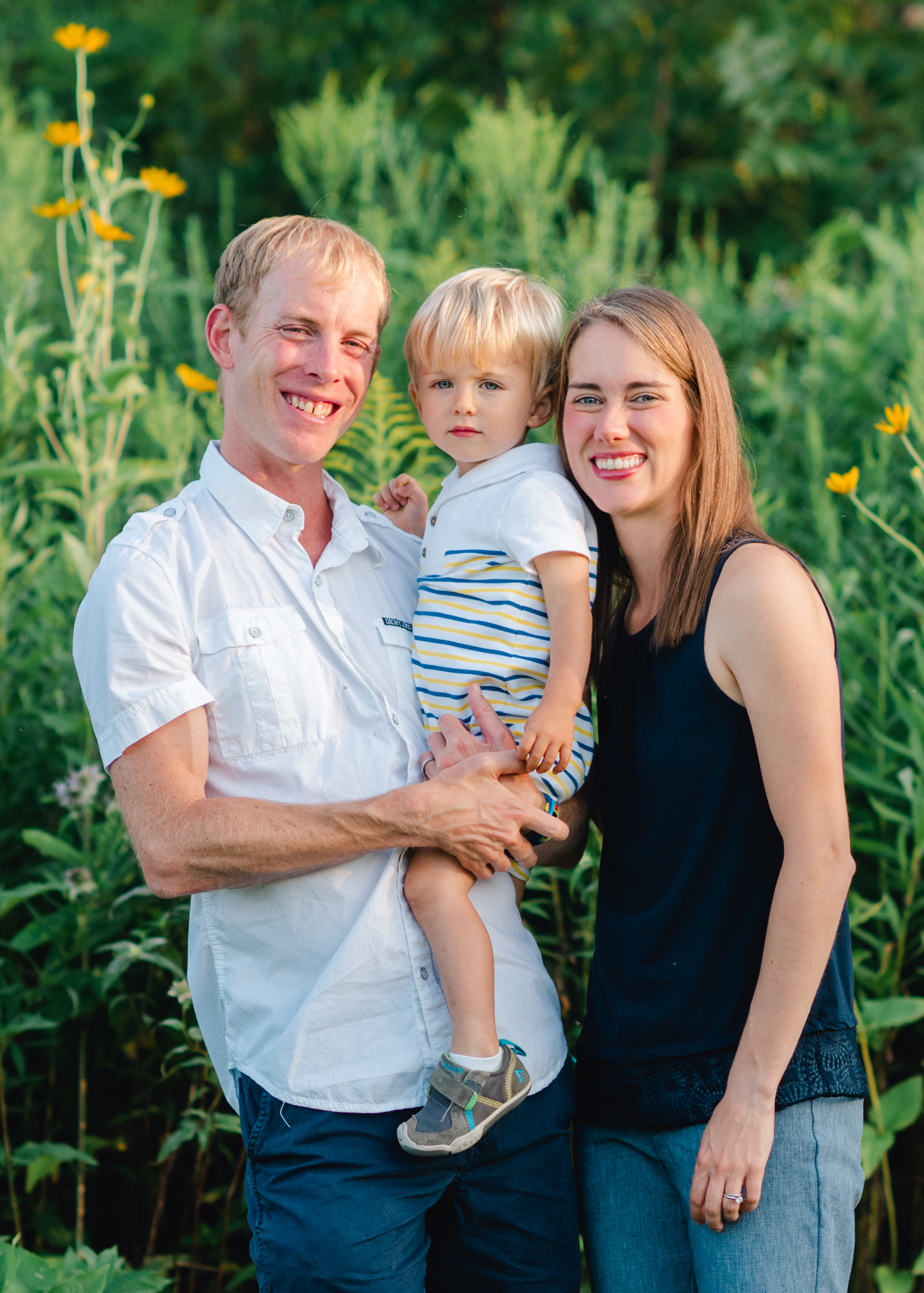 BretscherFamily2019-30.jpg