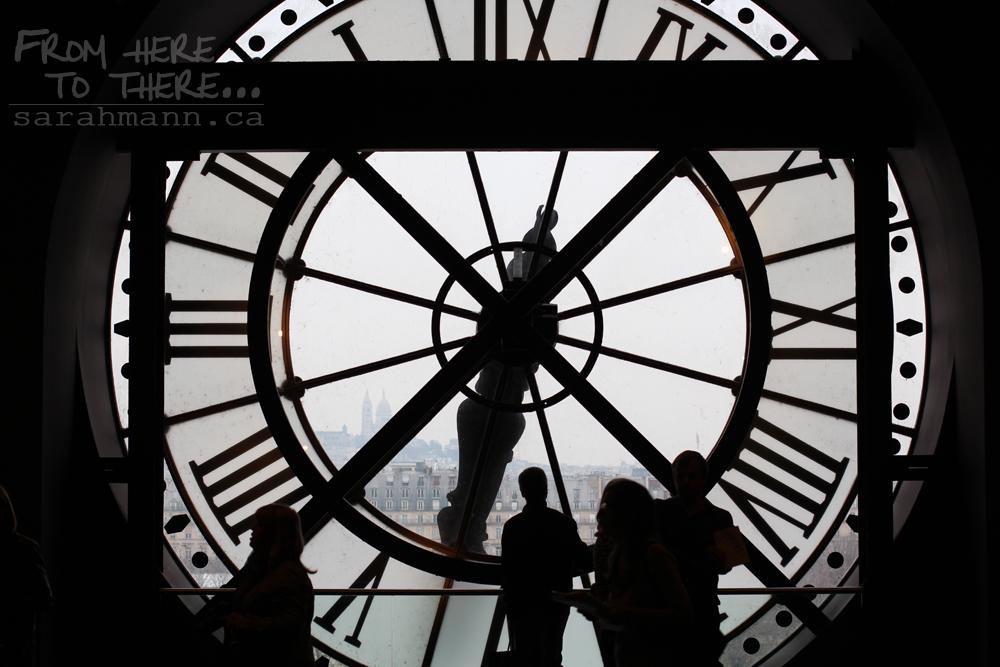 sarah-mann-clock.jpeg
