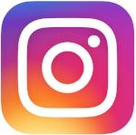 instagram copy.jpg