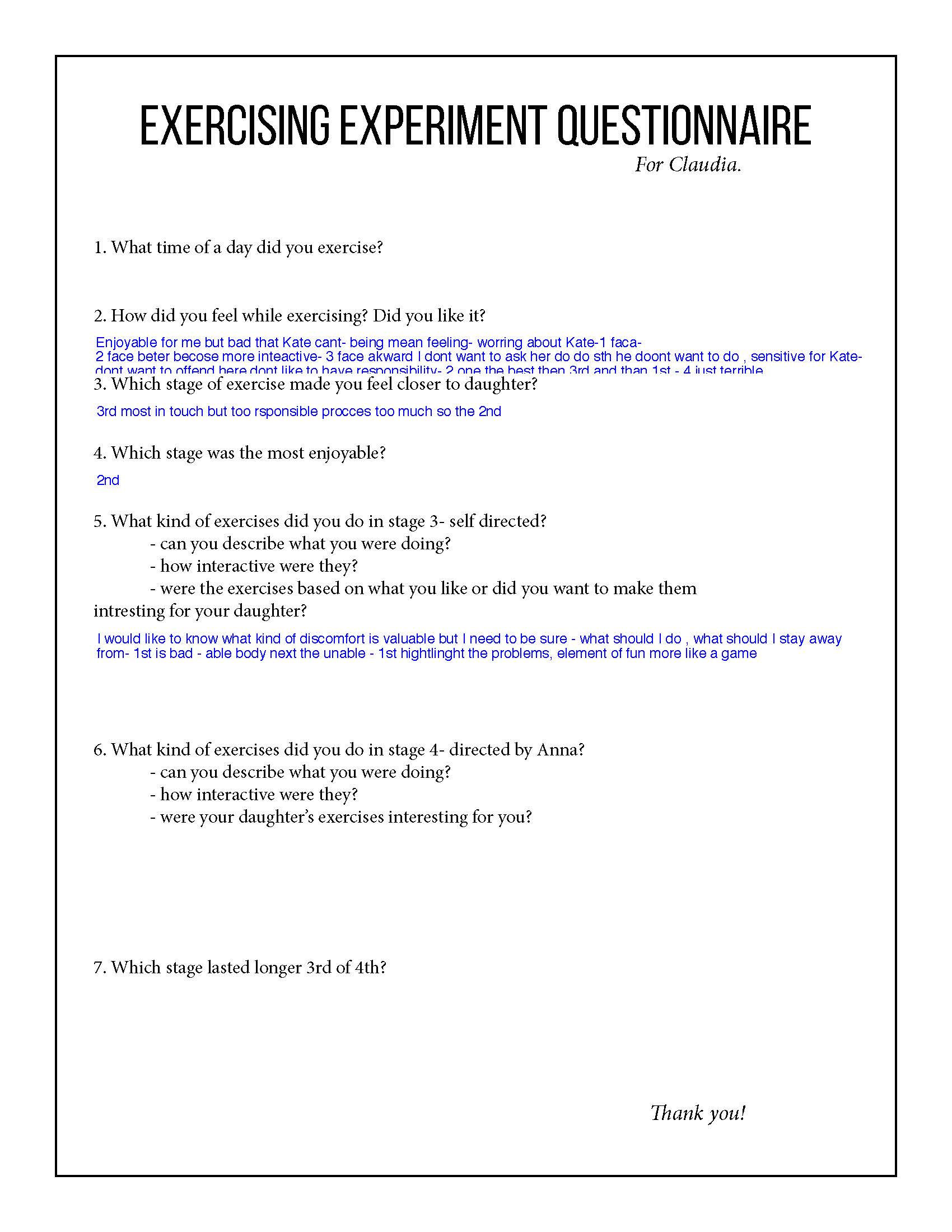 Questionnaire Hanna_Page_1.jpg