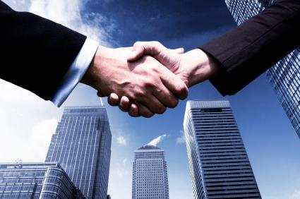 business_deal_stock_photo.jpg