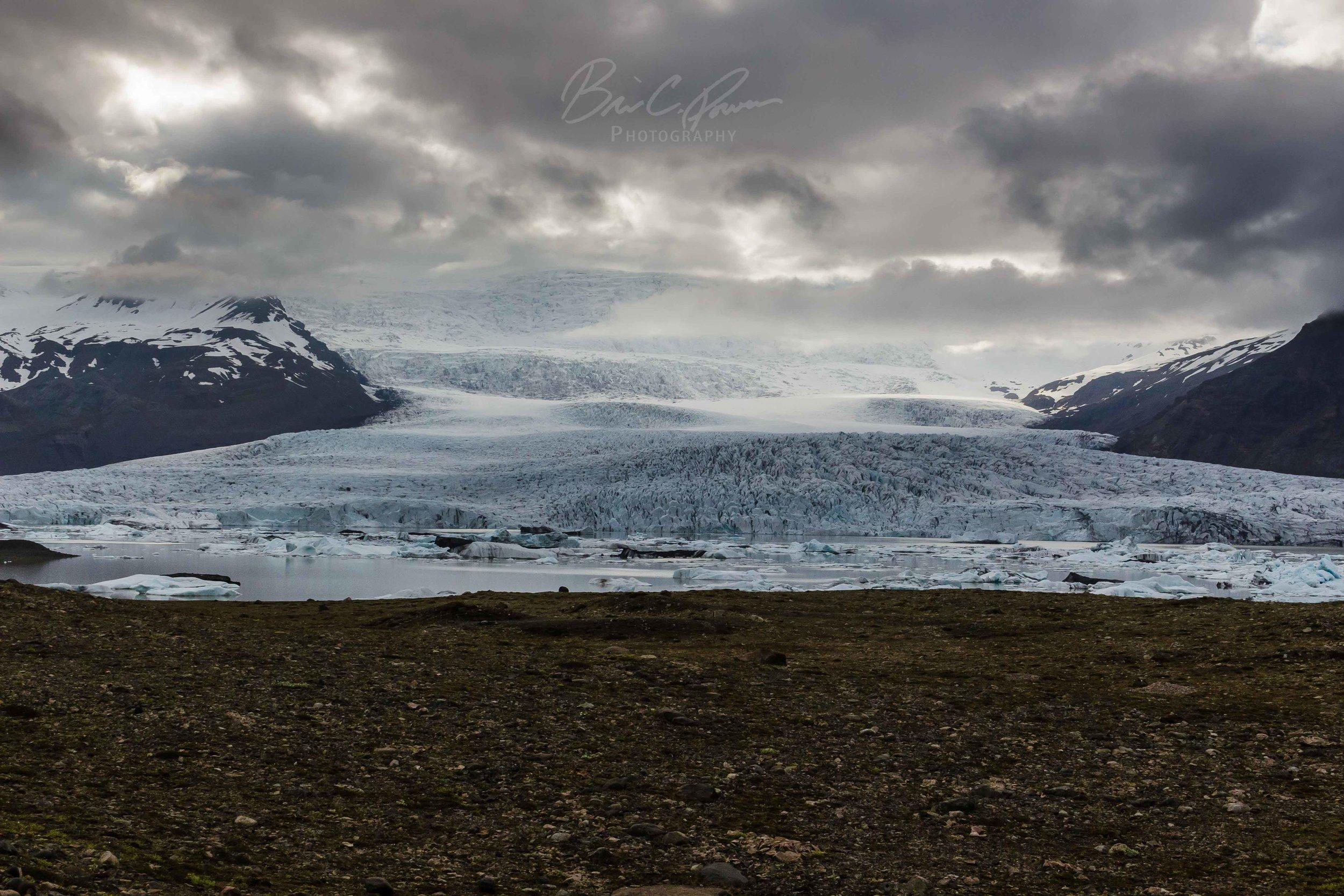 Fjallsárlón Glacier Lagoon by Drone.jpg