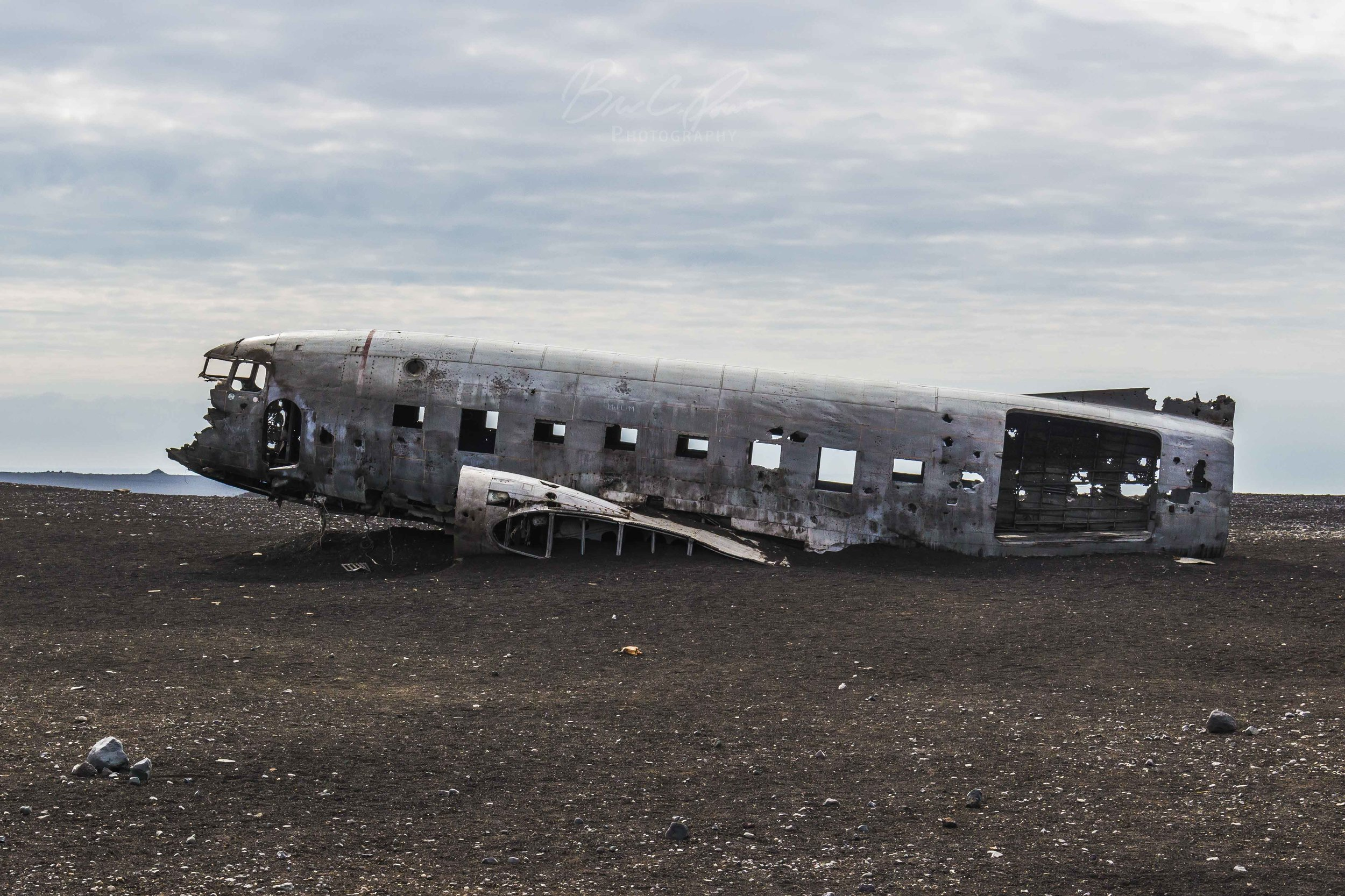Sólheimasandur Plane Wreck Iceland.jpg