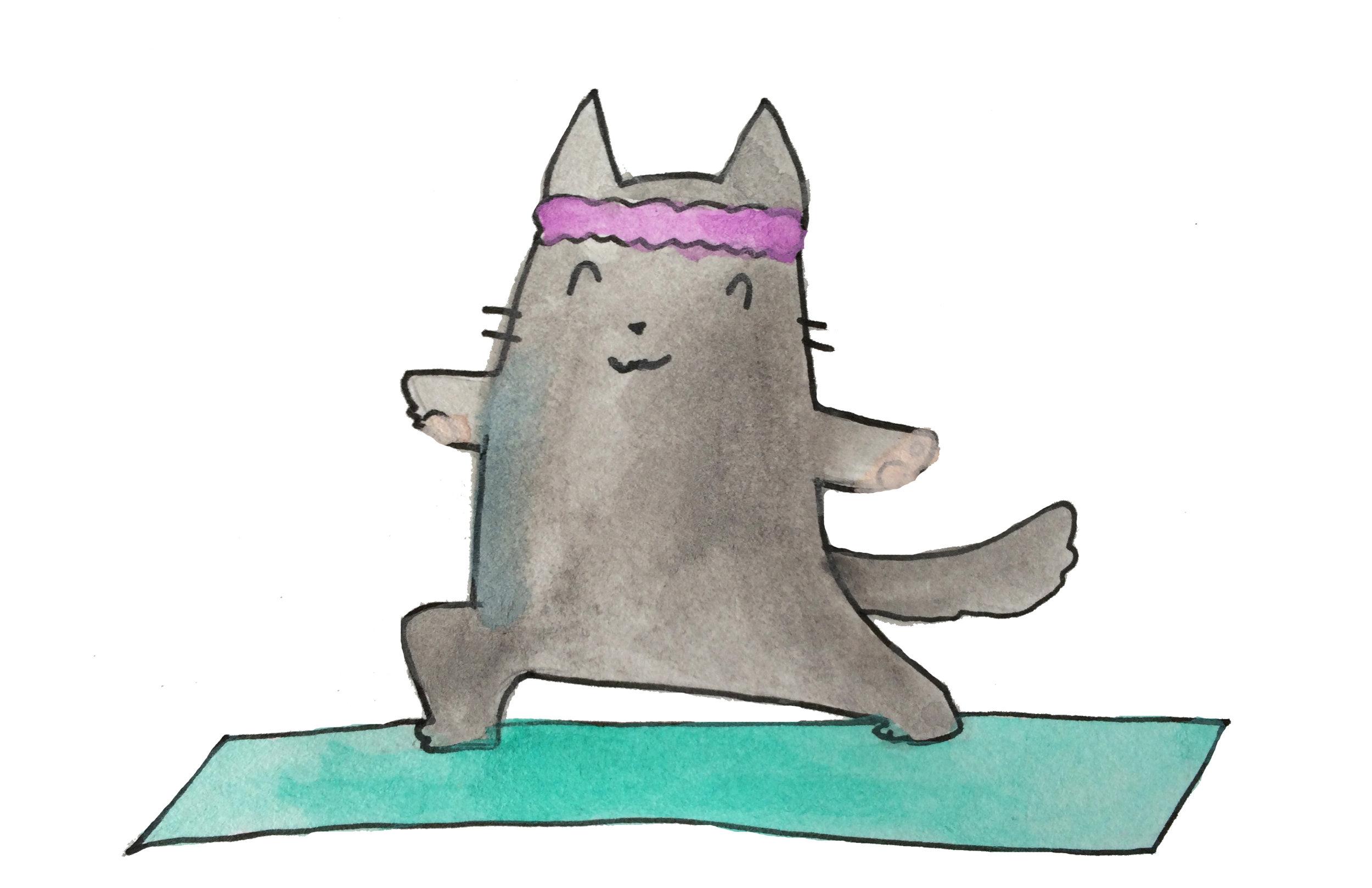 YogaCat1.jpg