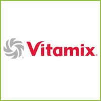vitamix.jpg