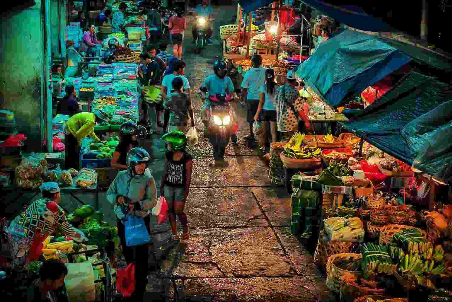 Kreneng-Market-bali-markets-.jpg