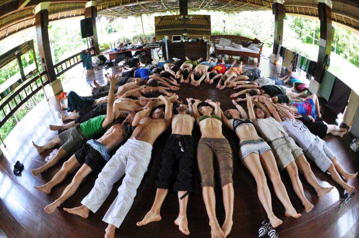circle-yoga-retreat.jpg