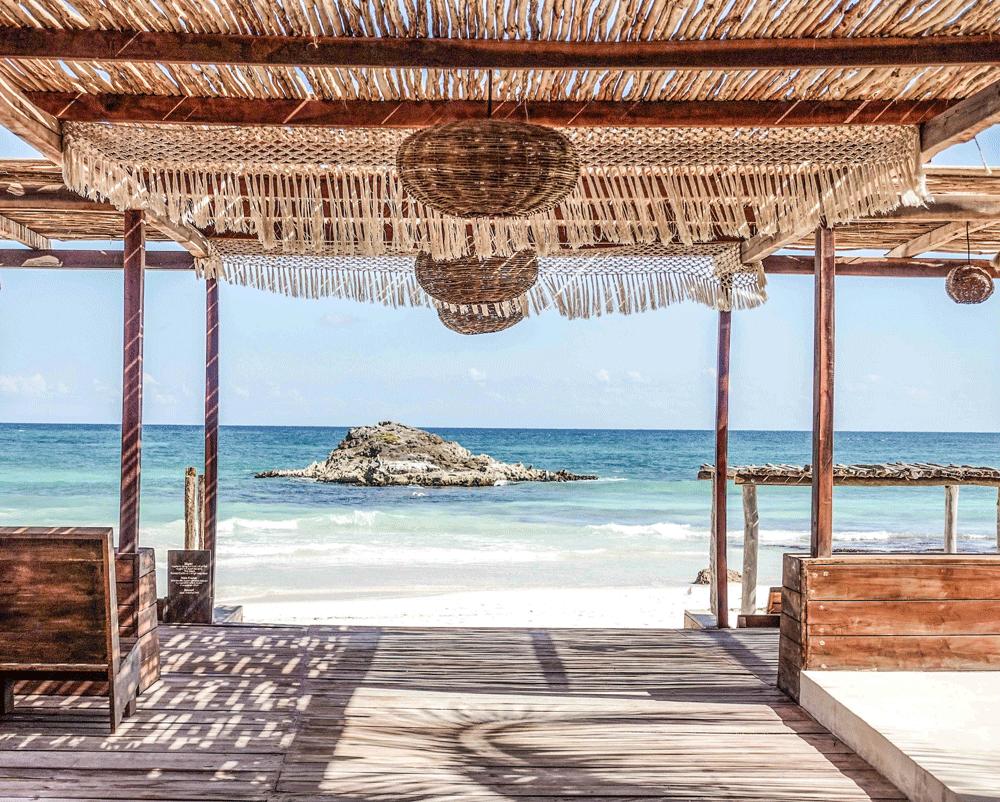 amansala-tulum-mexico-wellness-resort-25.png