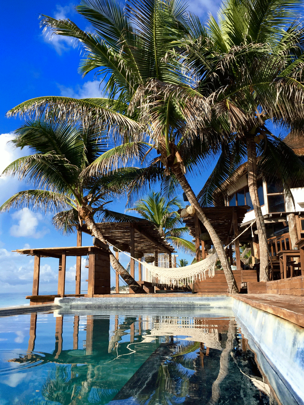 amansala-tulum-mexico-wellness-resort-28.png