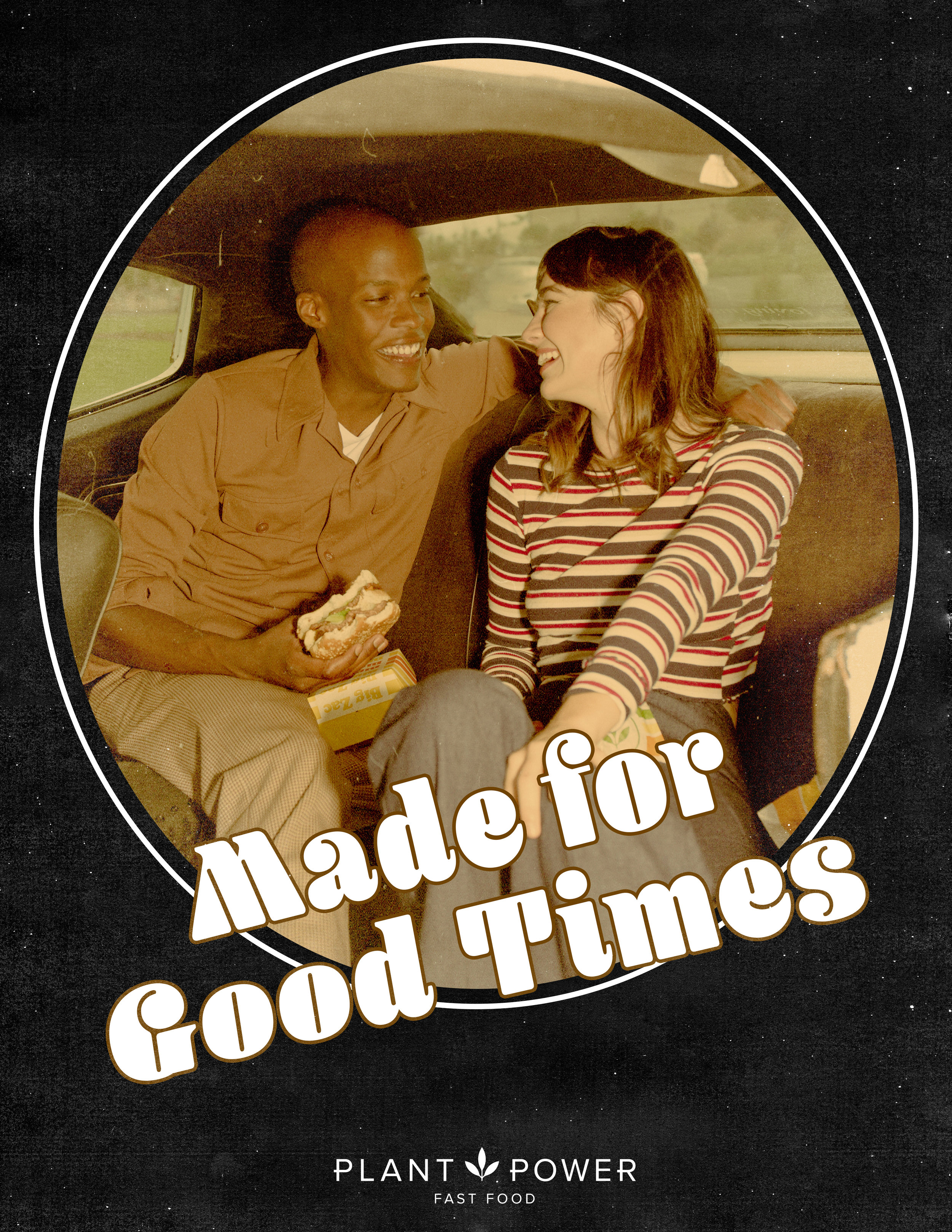 GoodTimes-Black-aug.jpg