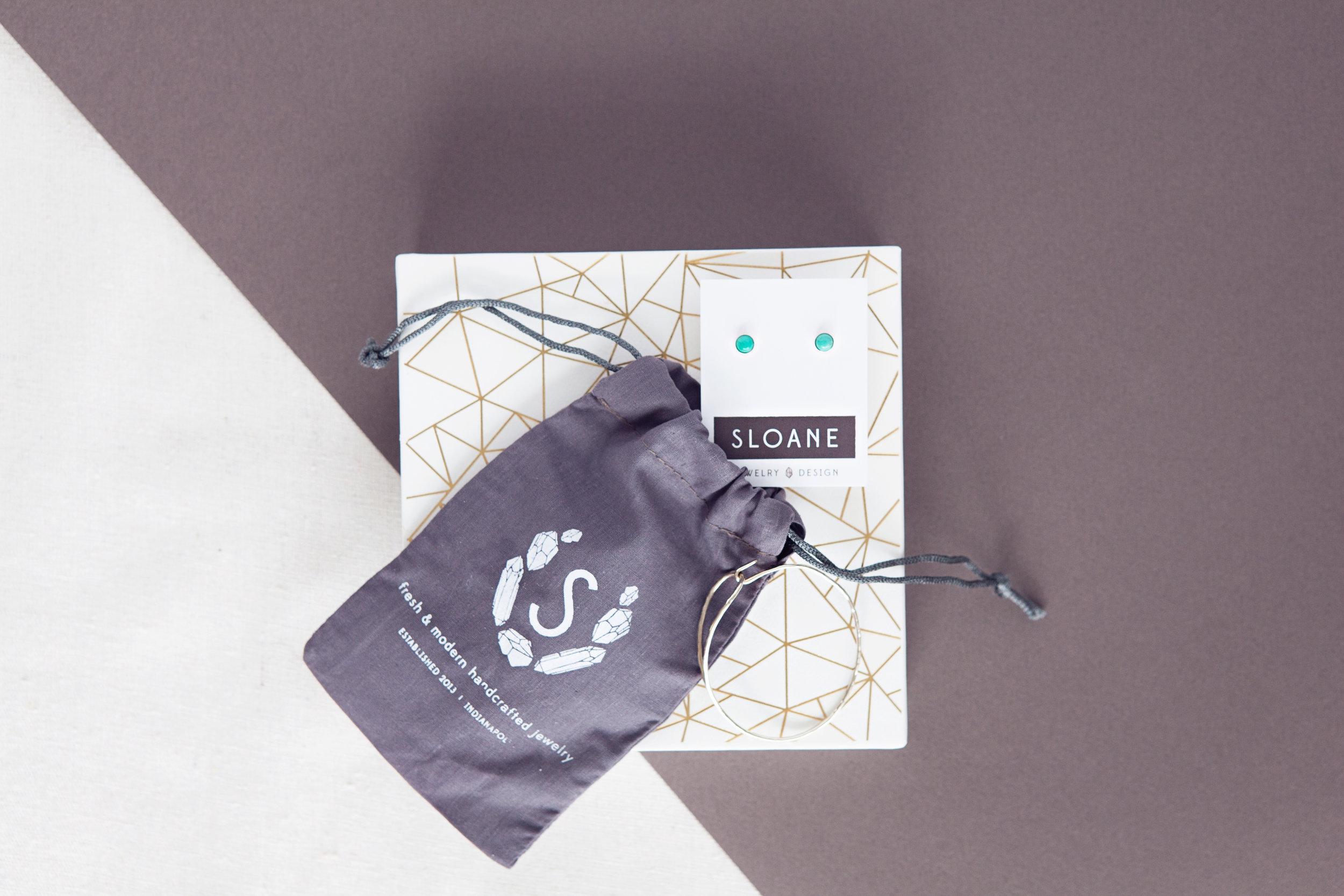 PS-Sloane06.jpg