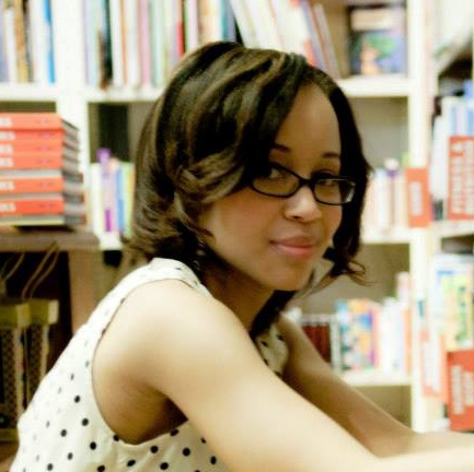 Dhonielle Clayton, CAKE Literary