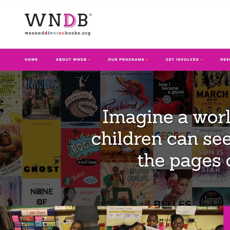 WNDB-1.jpg