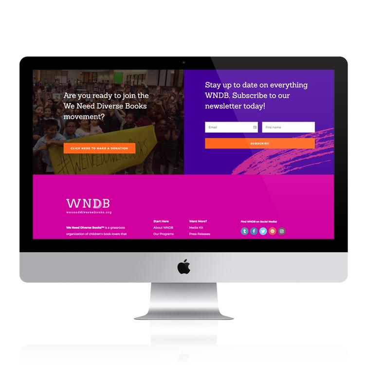 WNDB-7.jpg
