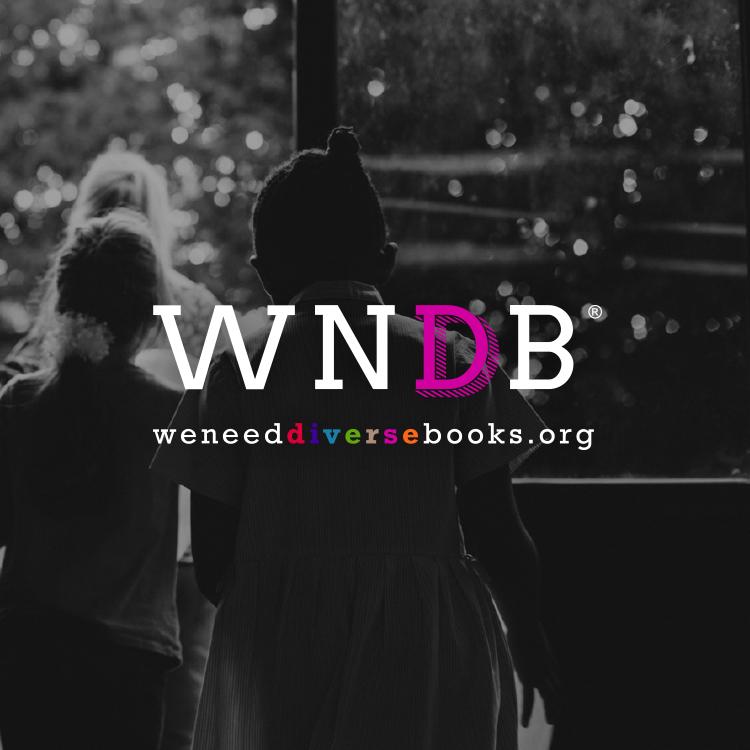 WNDB-0.jpg