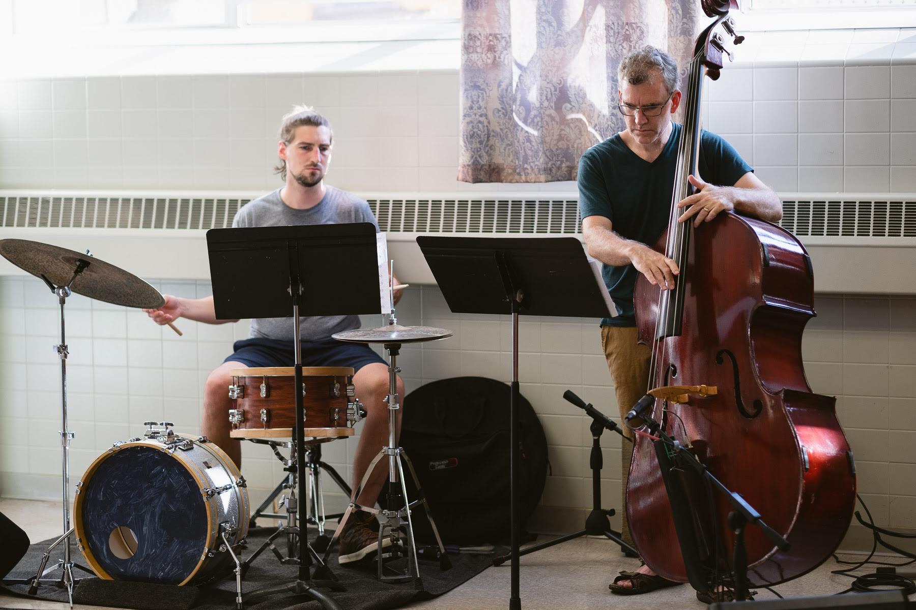 fairmount-musicians-njohnson.jpg