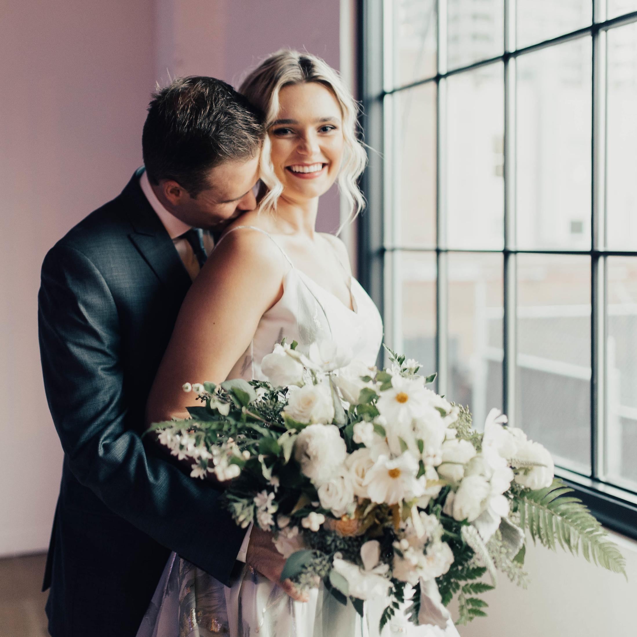 Seattle-Weddings.jpg