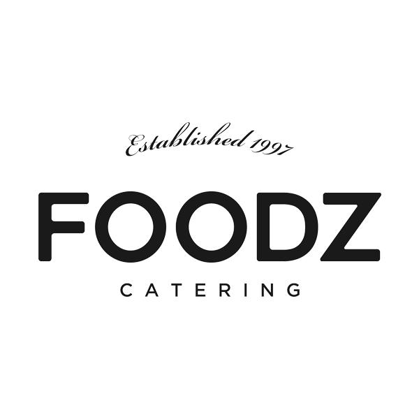foodz.png
